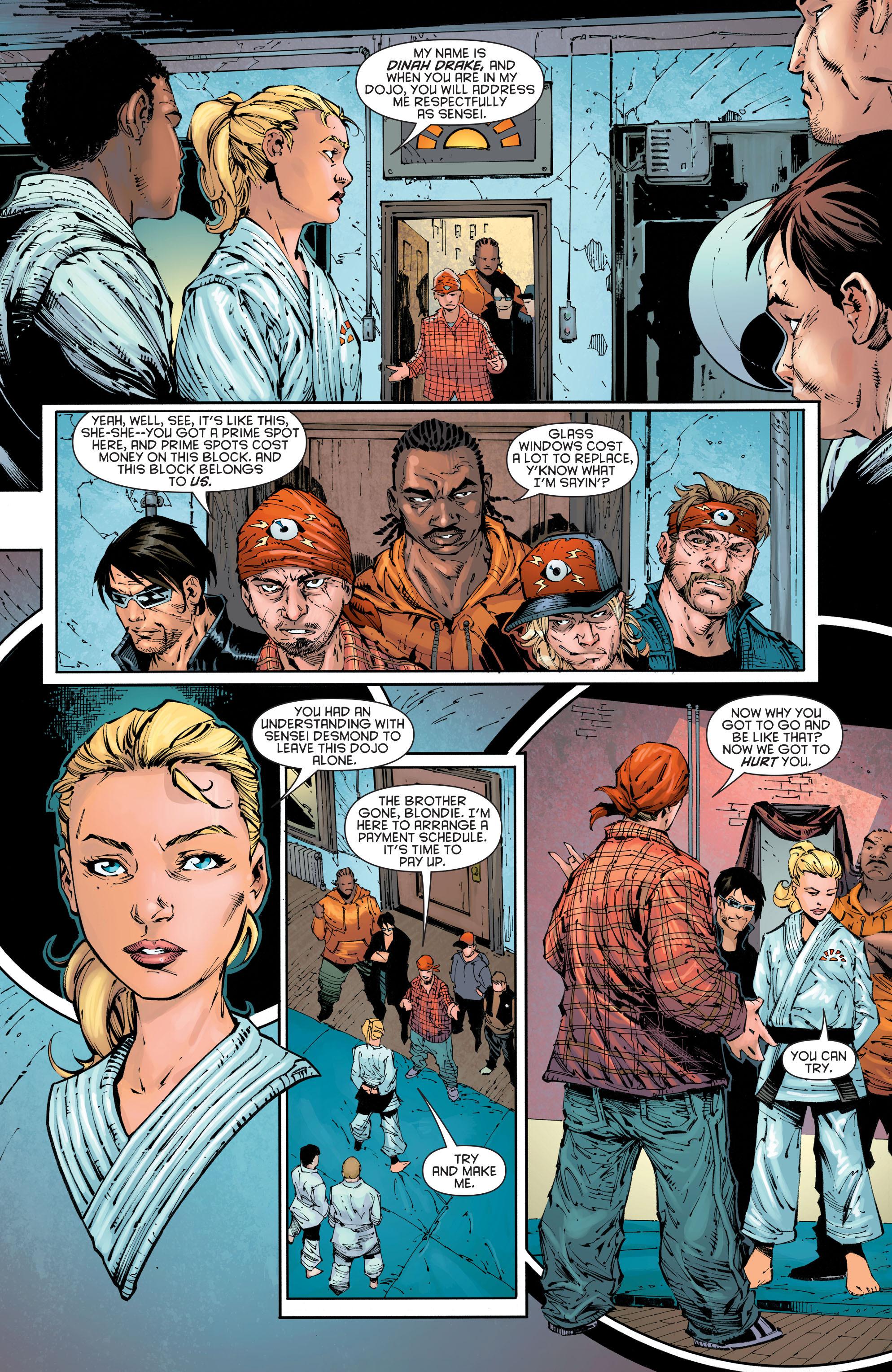 DC Comics: Zero Year chap tpb pic 175