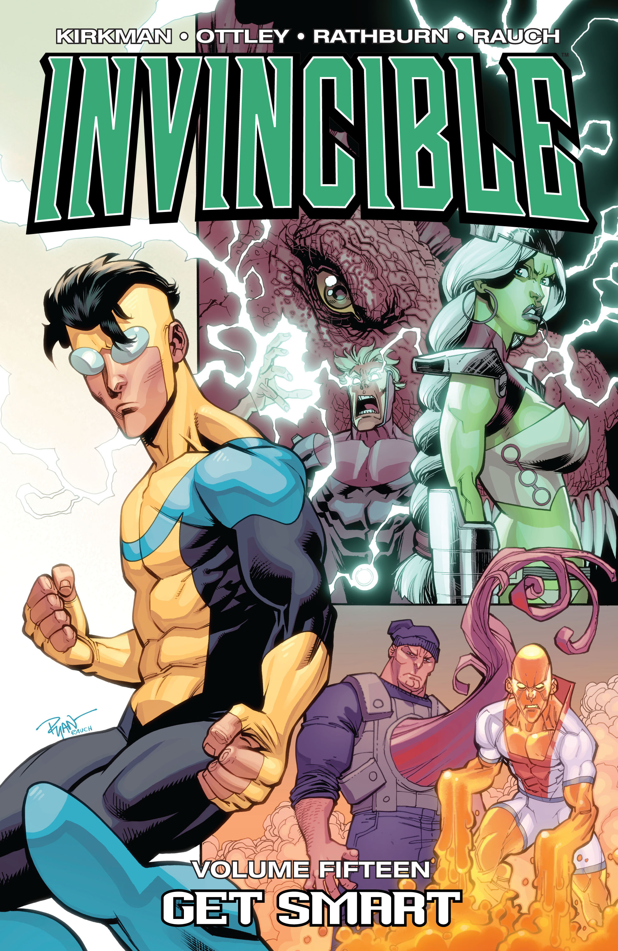 Invincible _TPB_15_-_Get_Smart Page 1
