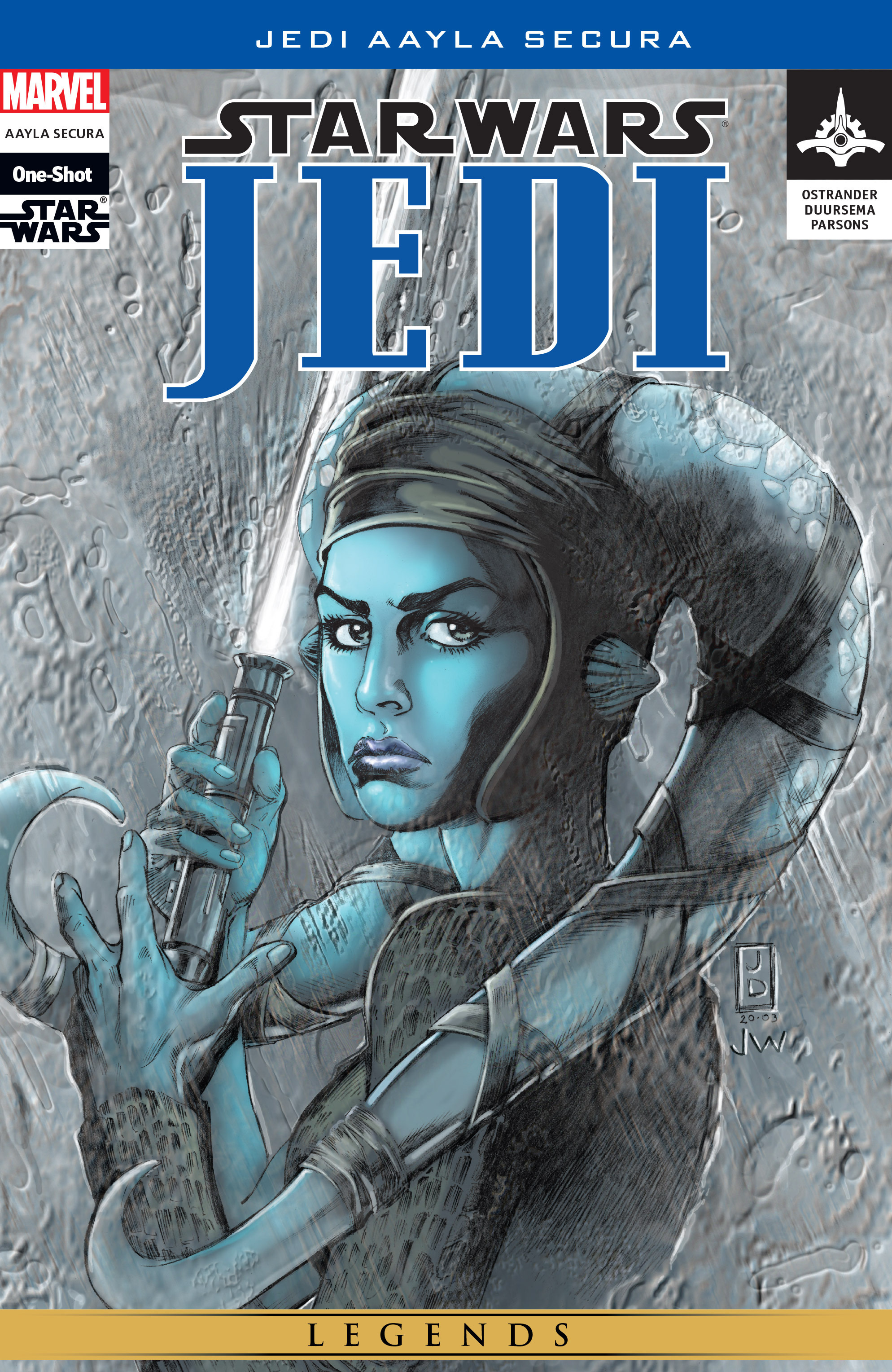 Star Wars Legends Epic Collection: The Clone Wars chap 2 pic 53