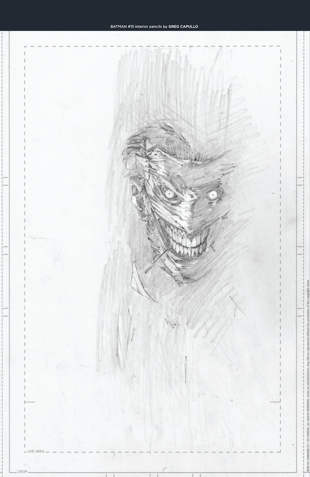 Batman (2011) _TPB 3 #3 - English 171