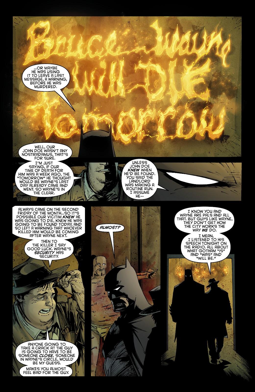 Batman (2011) _TPB 1 #1 - English 27
