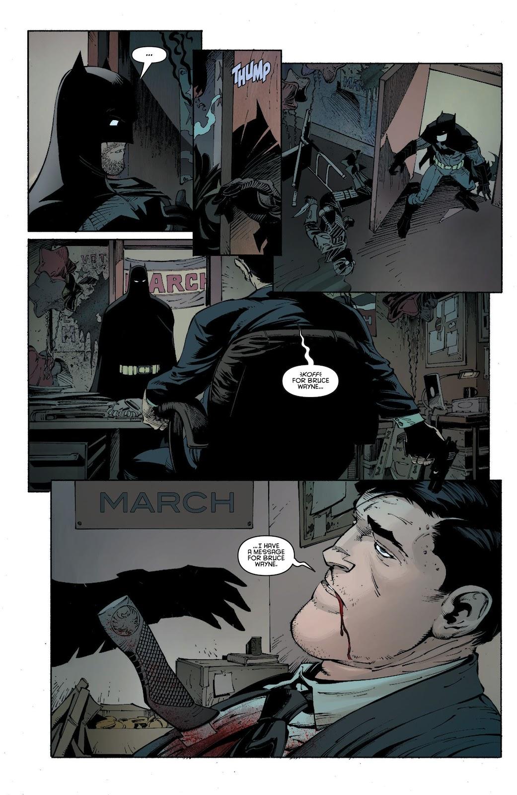 Batman (2011) _TPB 2 #2 - English 51