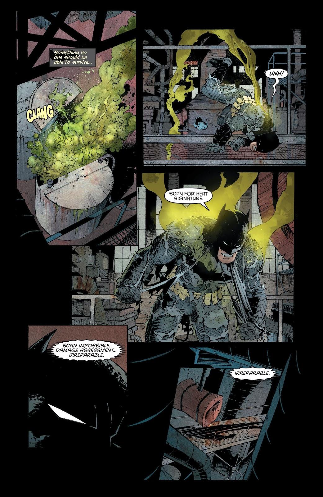 Batman (2011) _TPB 3 #3 - English 41
