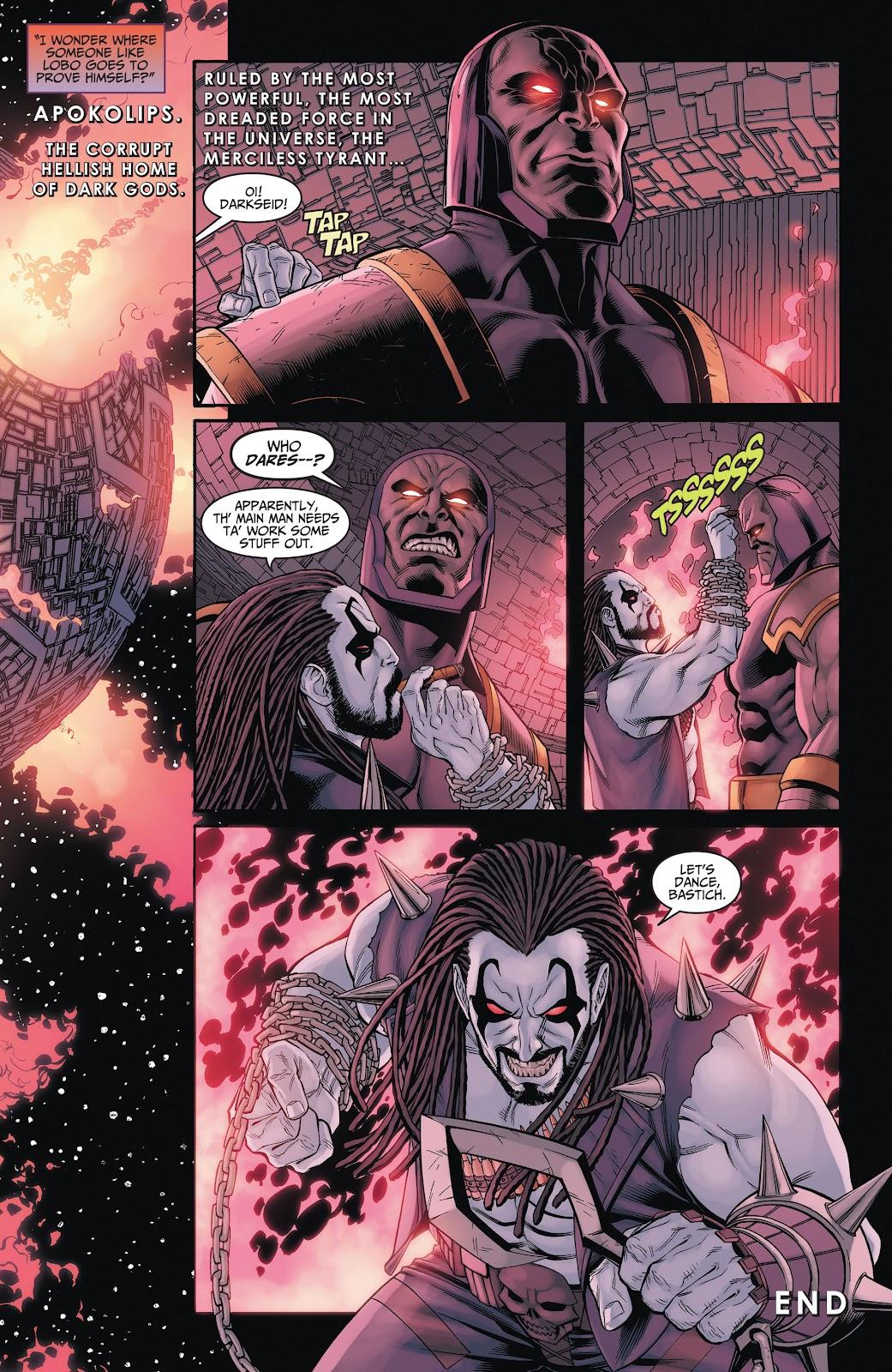 Injustice: Gods Among Us [I] _Annual 1 #1 - English 39
