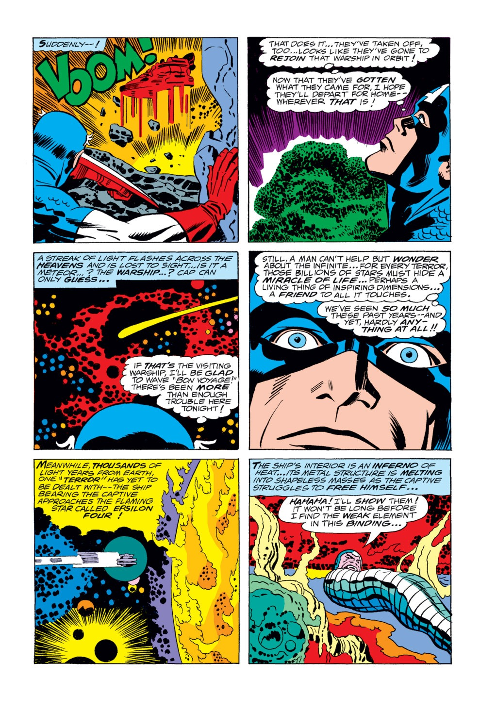 Captain America (1968) _Annual 3 #3 - English 33