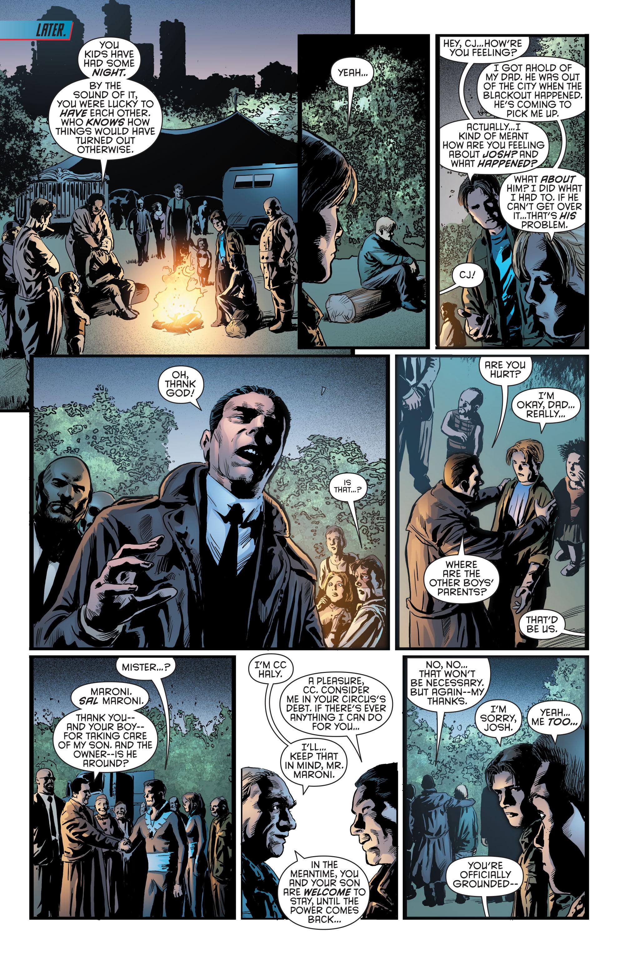 DC Comics: Zero Year chap tpb pic 367