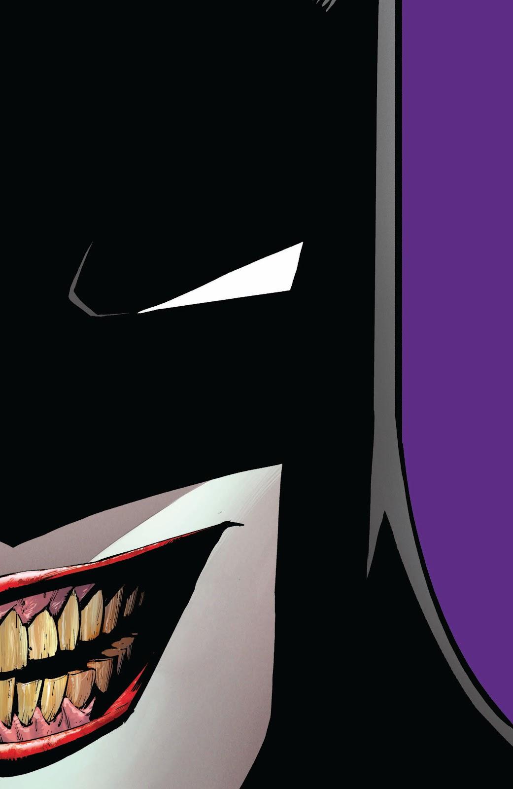 Batman (2011) _TPB 3 #3 - English 159