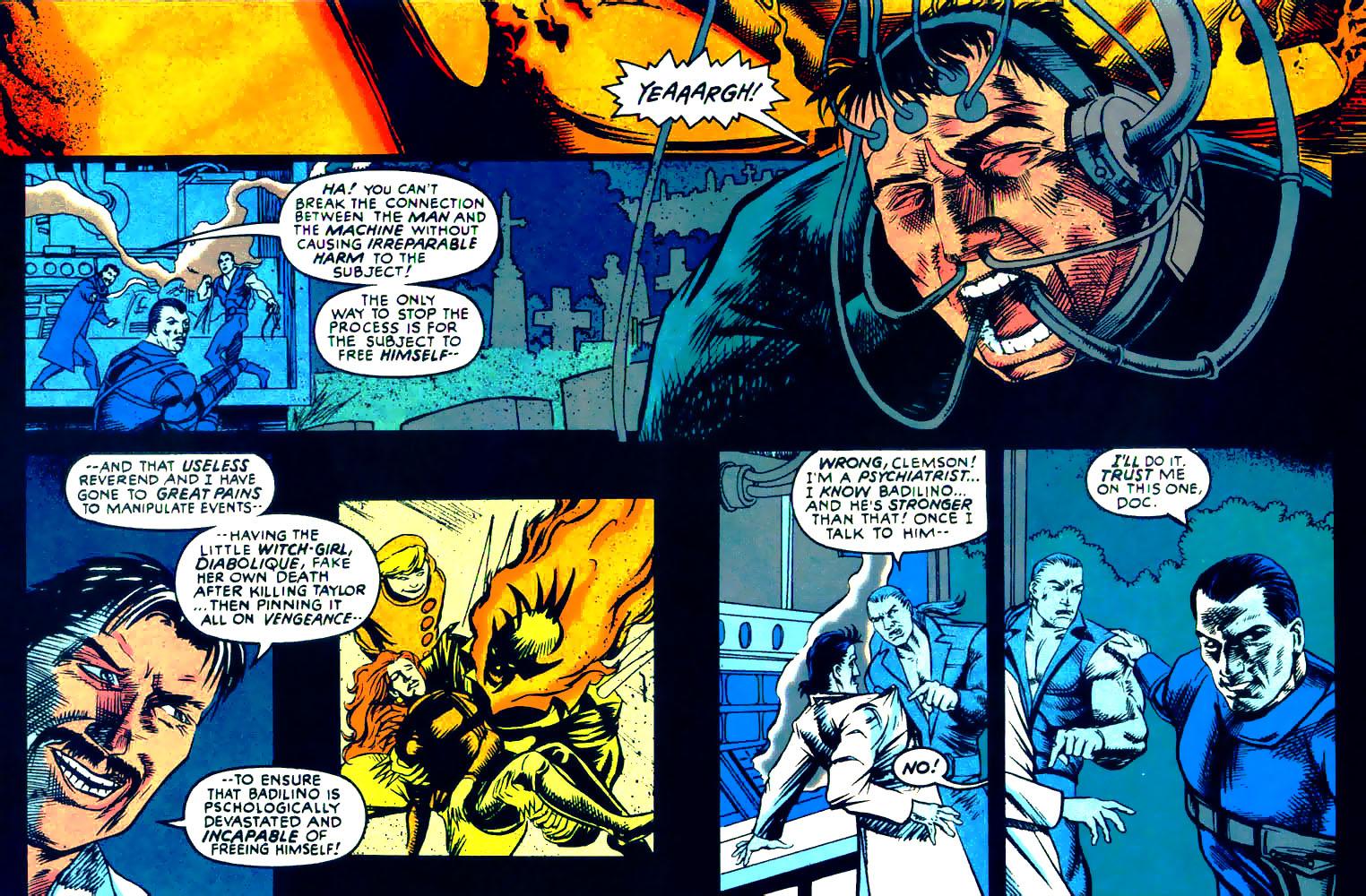Marvel Comics Presents (1988) chap 175 pic 33