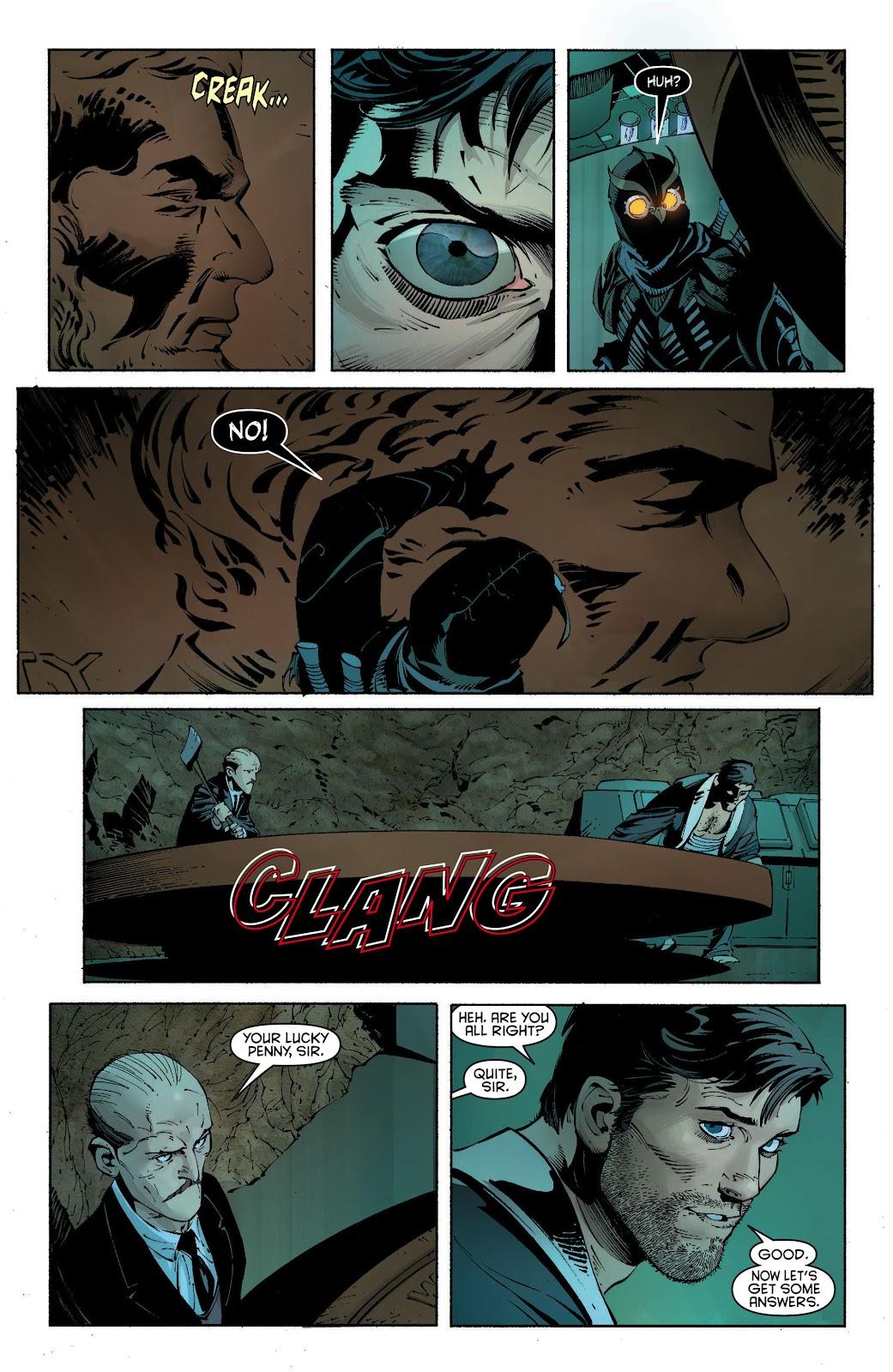 Batman (2011) _TPB 2 #2 - English 20