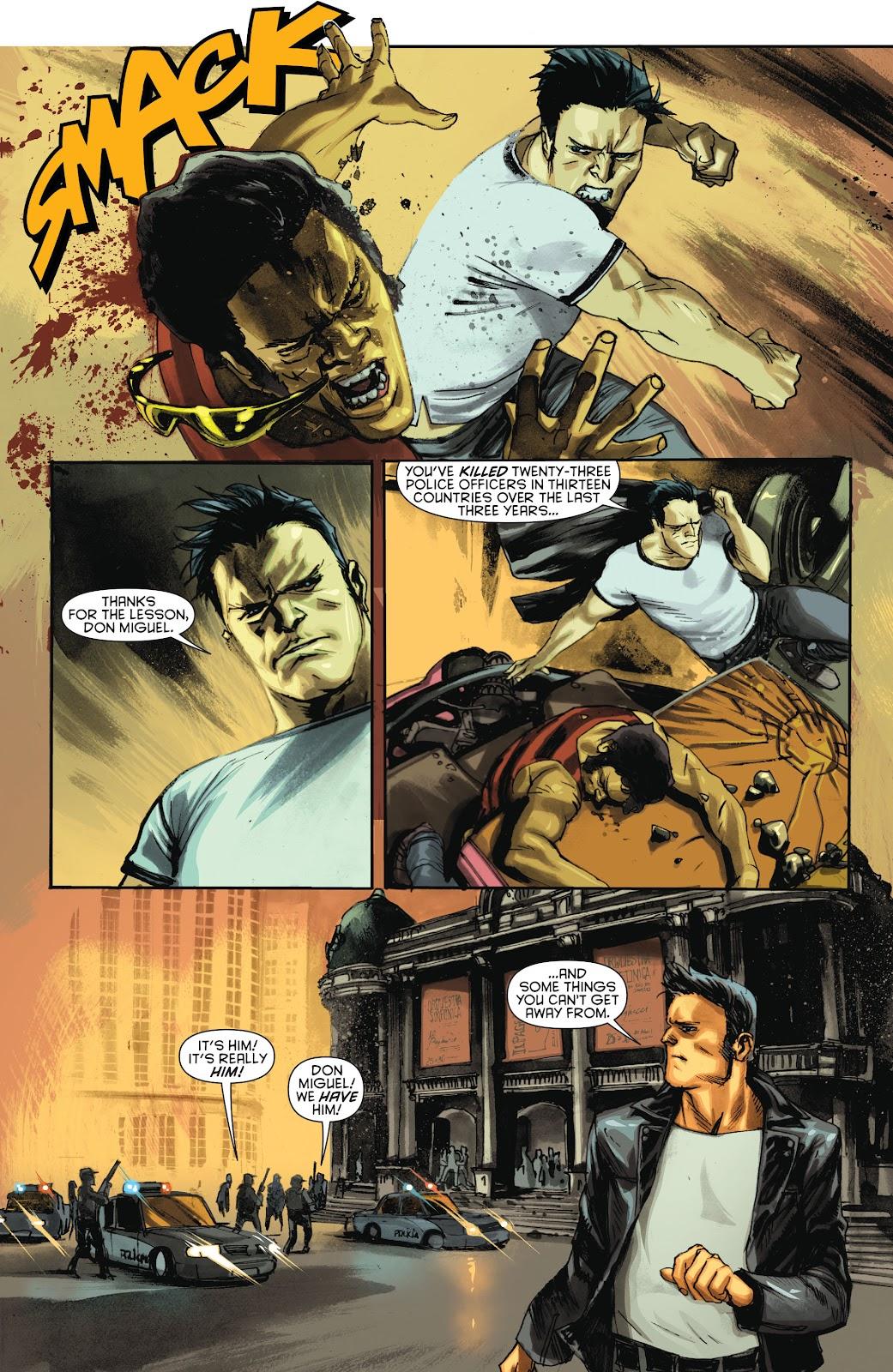 Batman (2011) _TPB 4 #4 - English 139