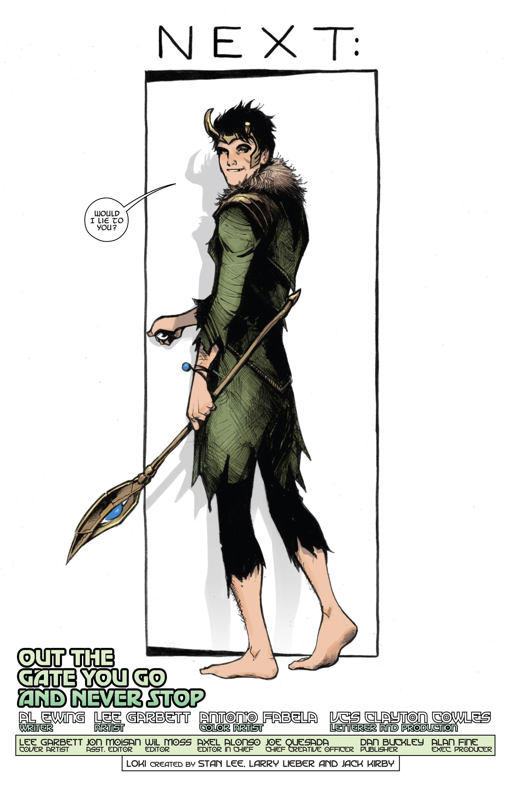 Loki: Agent of Asgard chap 17 pic 20