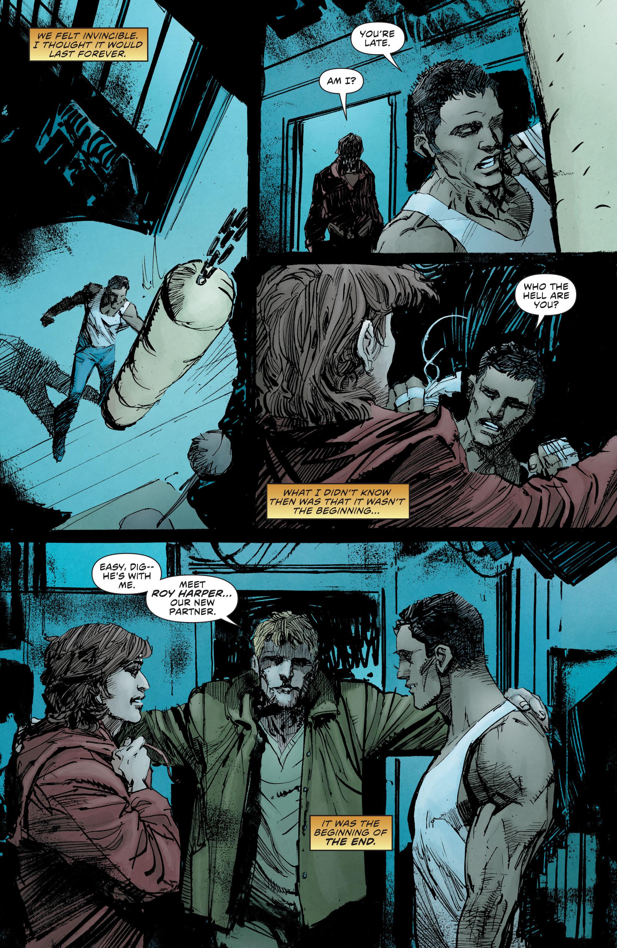 DC Comics: Zero Year chap tpb pic 311