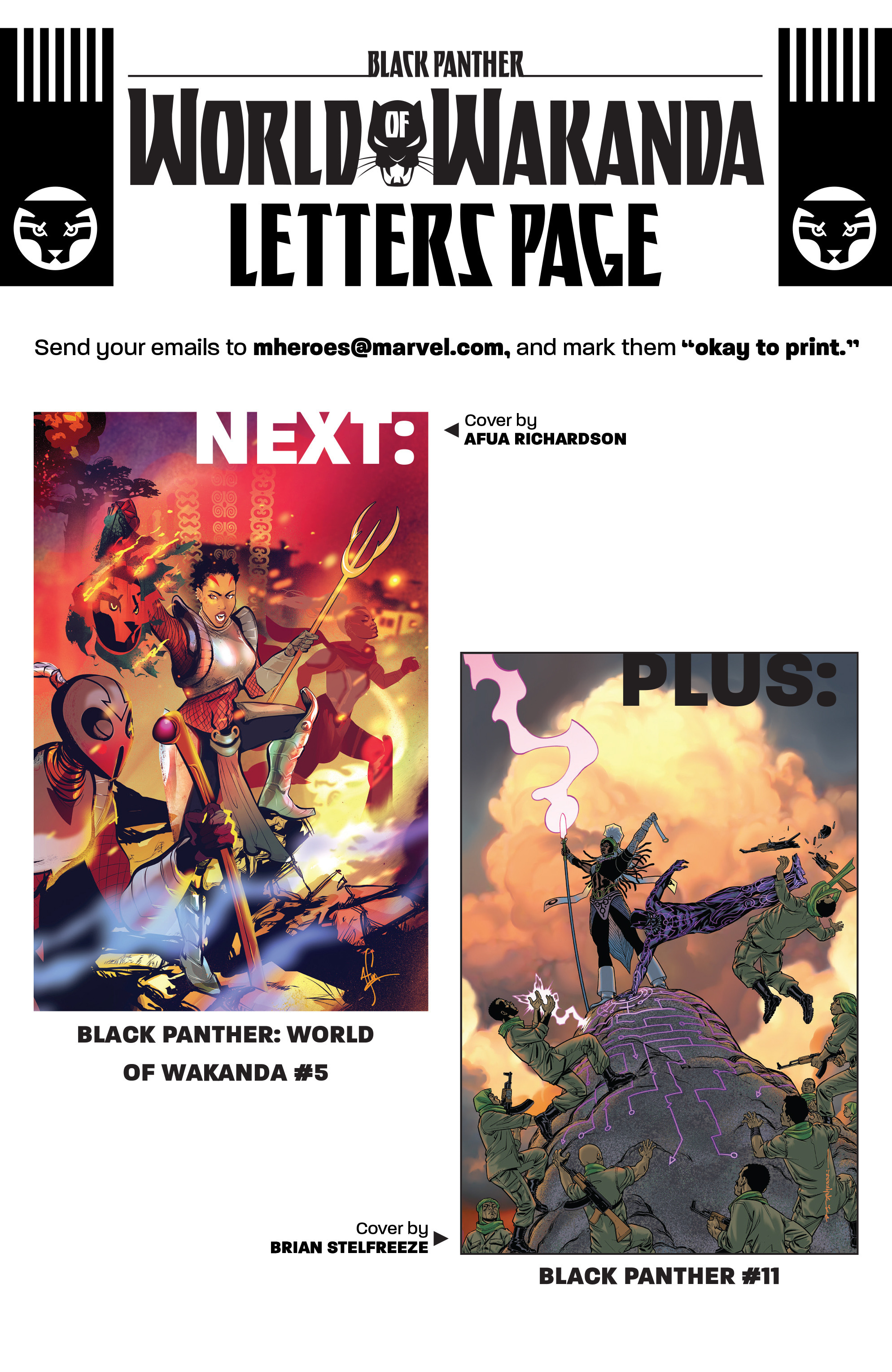 Read online Black Panther: World of Wakanda comic -  Issue #4 - 24