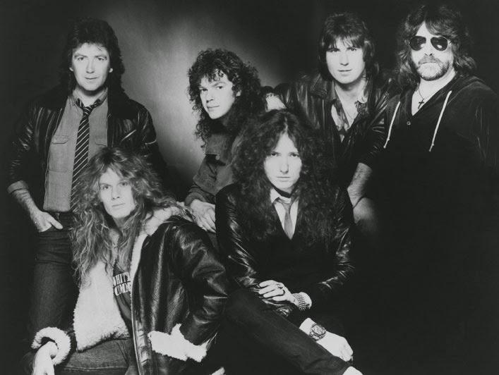 Foto-Whitesnake-1984