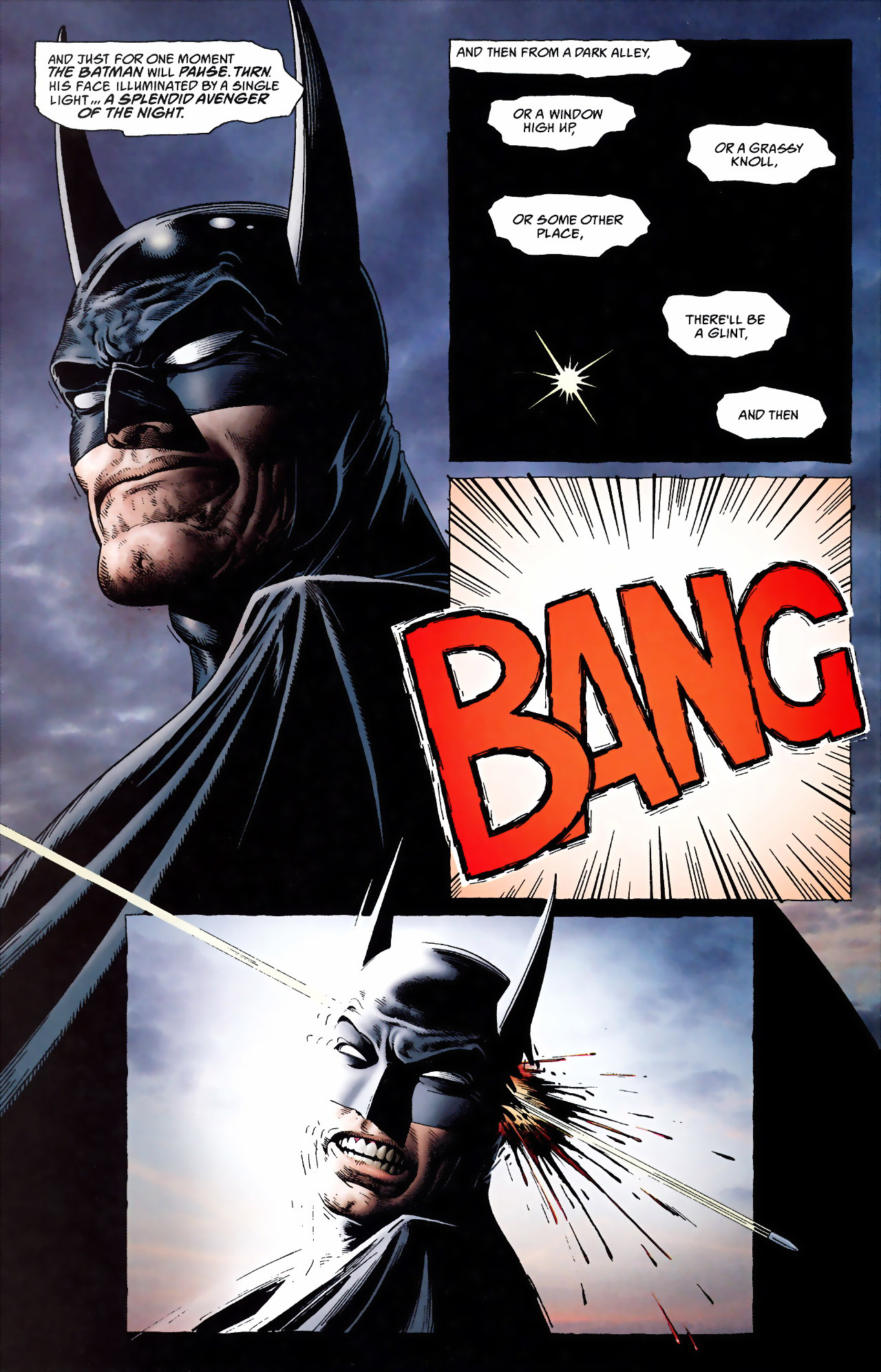 Batman: The Killing Joke chap 1 pic 60