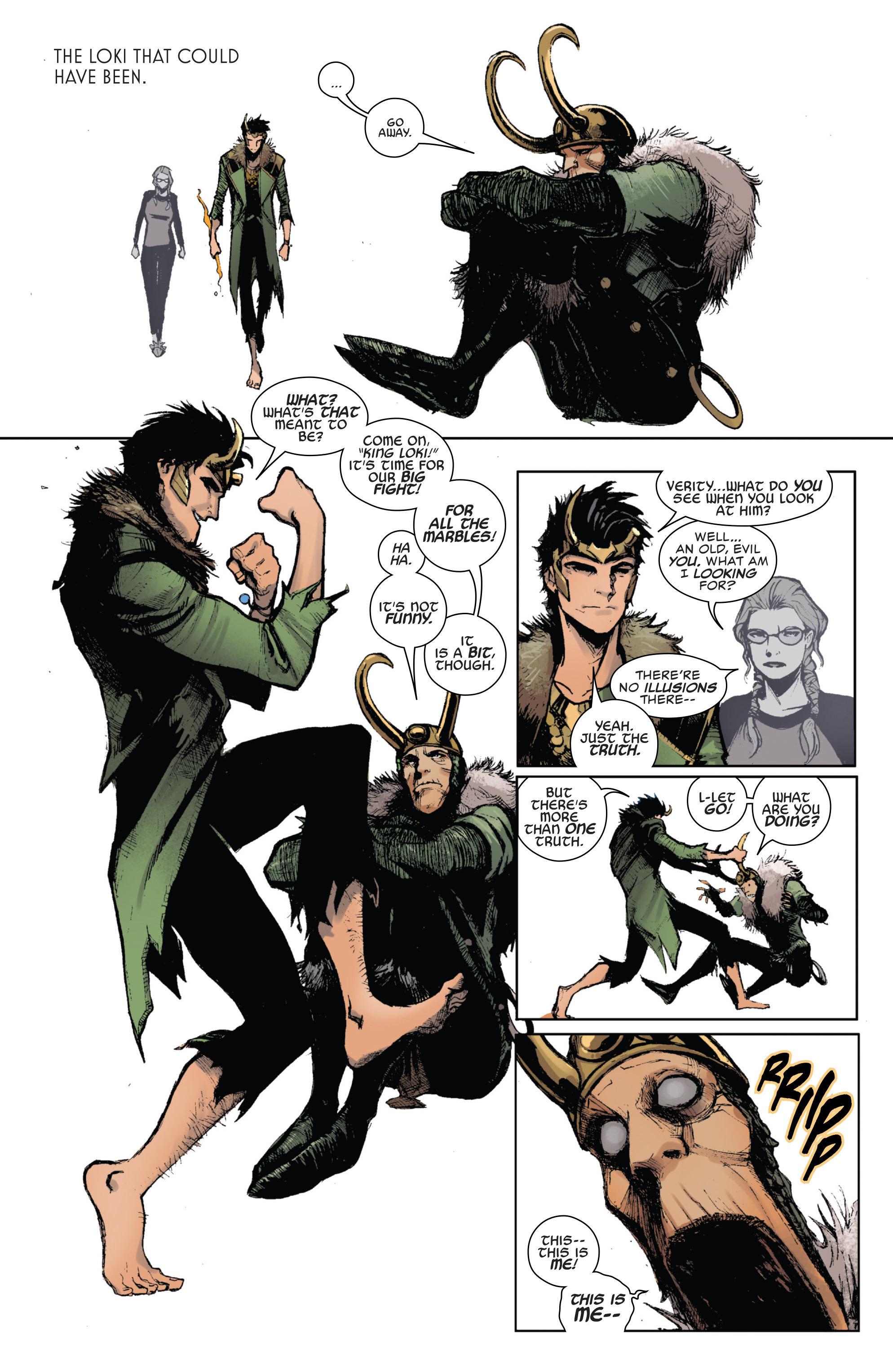 Loki: Agent of Asgard chap 17 pic 13