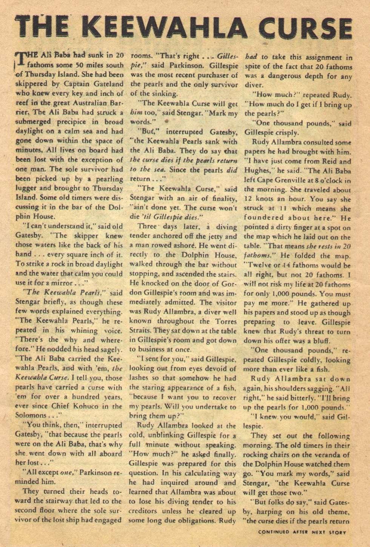 Sub-Mariner Comics #36 #36 - English 16