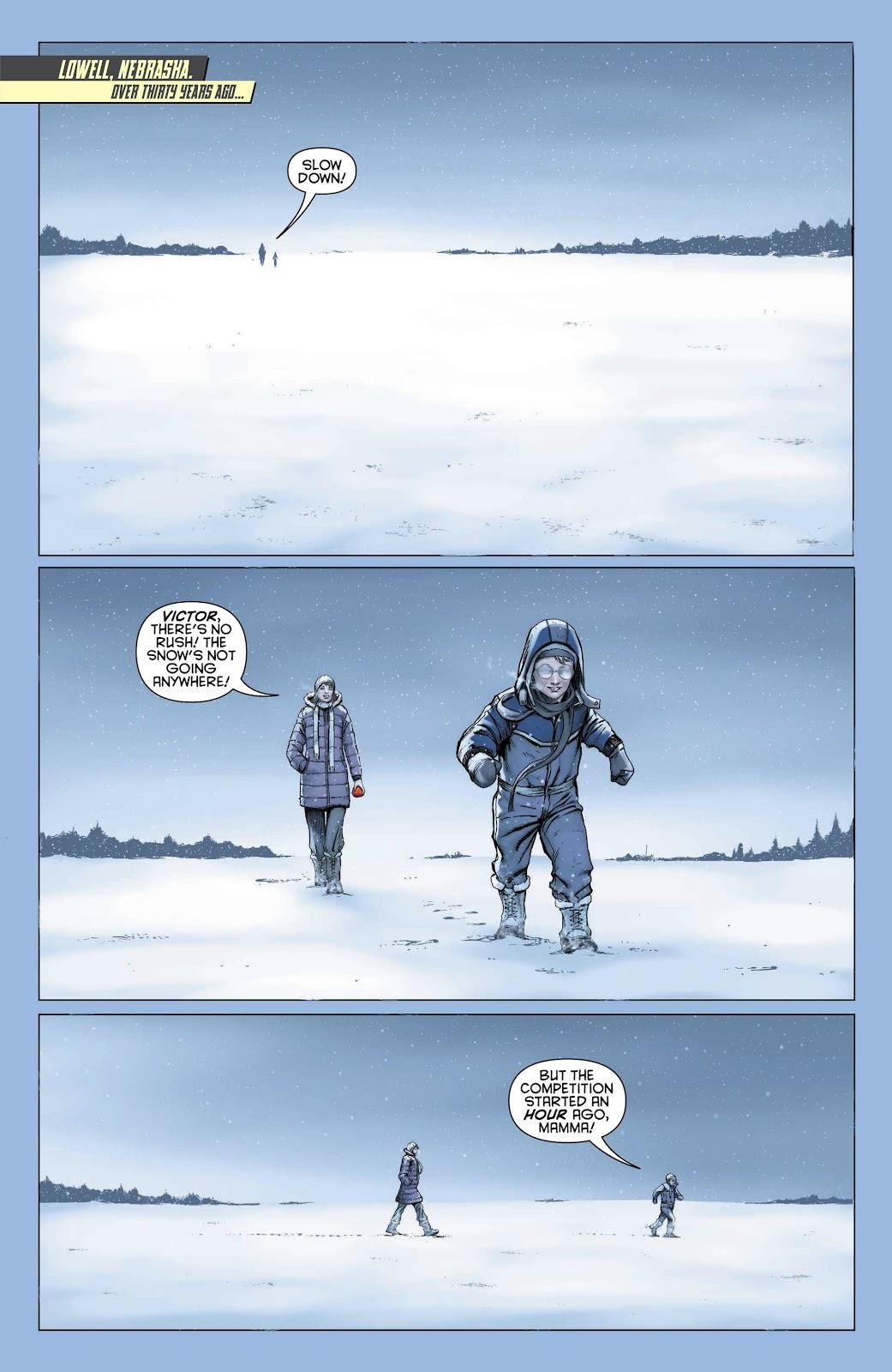 Batman (2011) _TPB 2 #2 - English 55