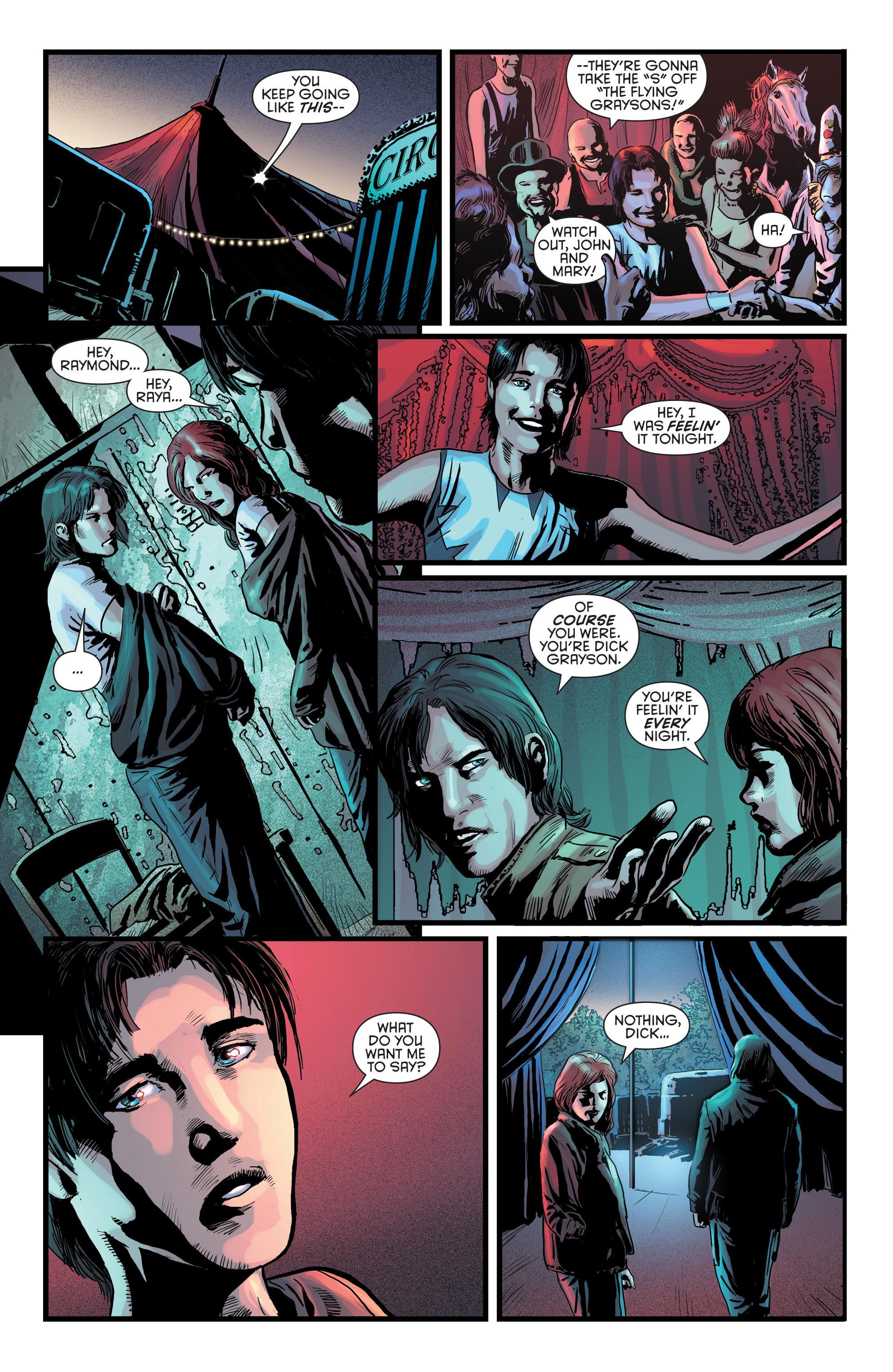 DC Comics: Zero Year chap tpb pic 350