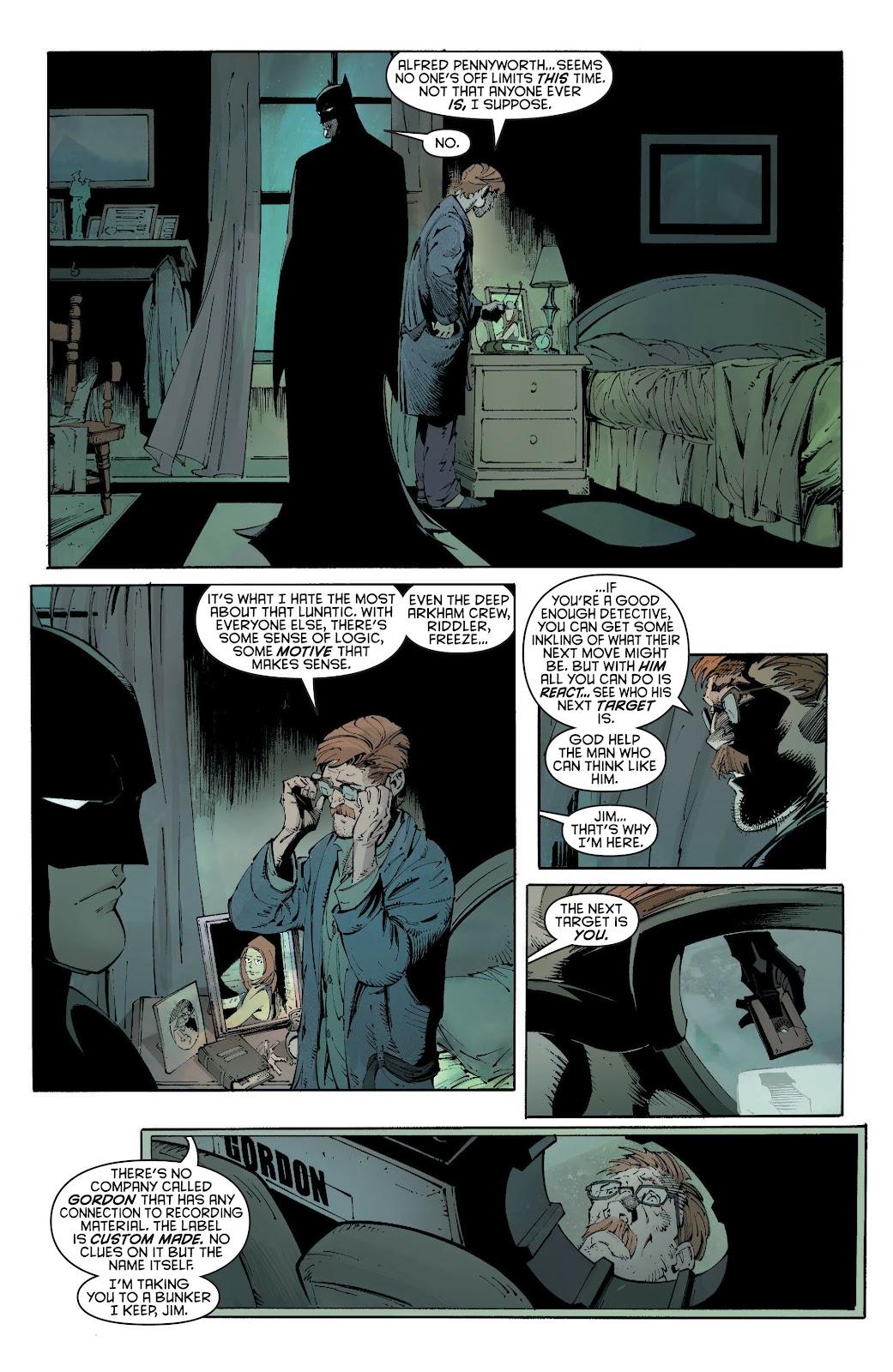 Batman (2011) _TPB 3 #3 - English 47