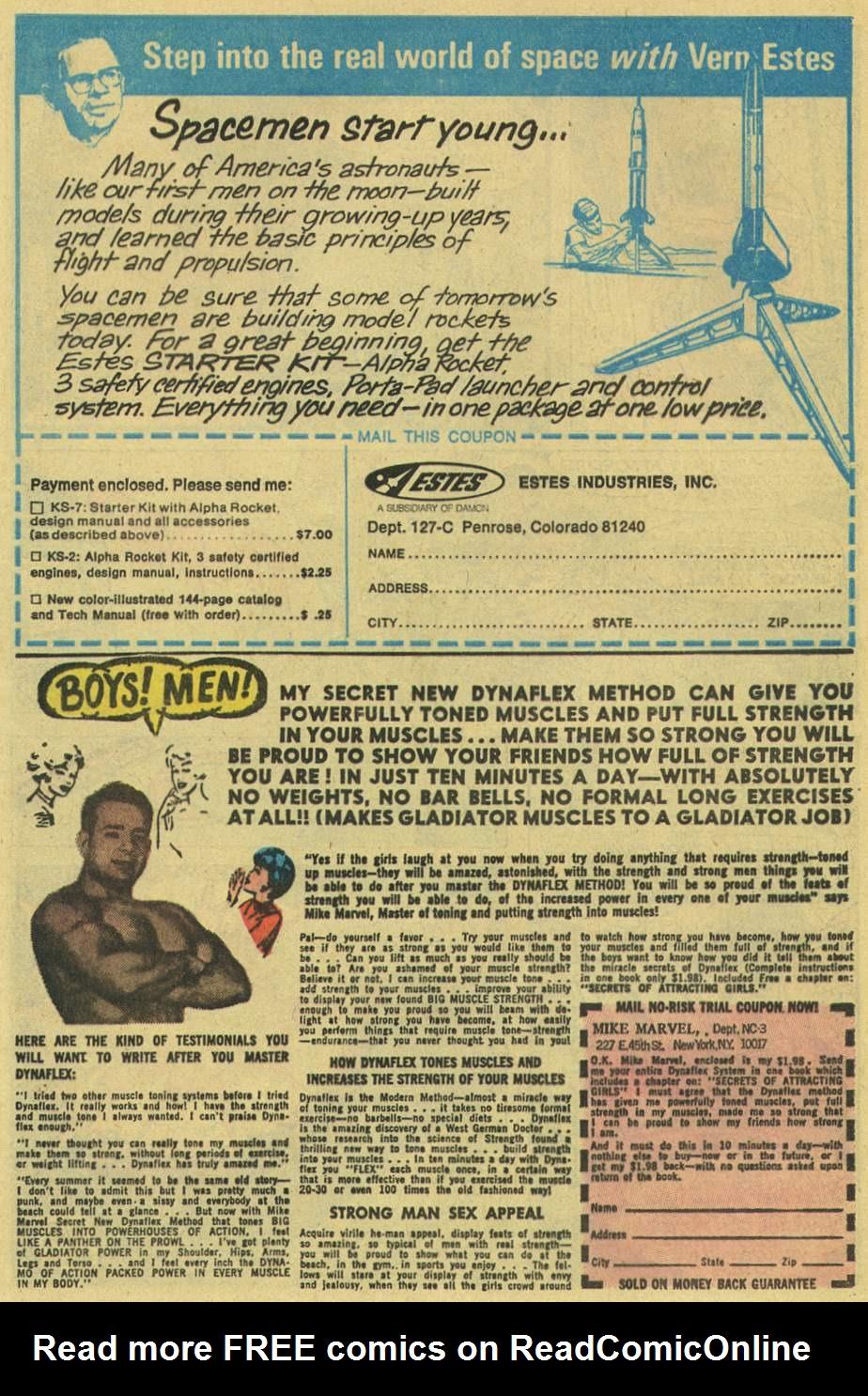 Aquaman (1962) Issue #56 #56 - English 28