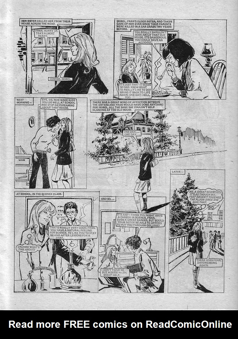 Misty 16 Page 12