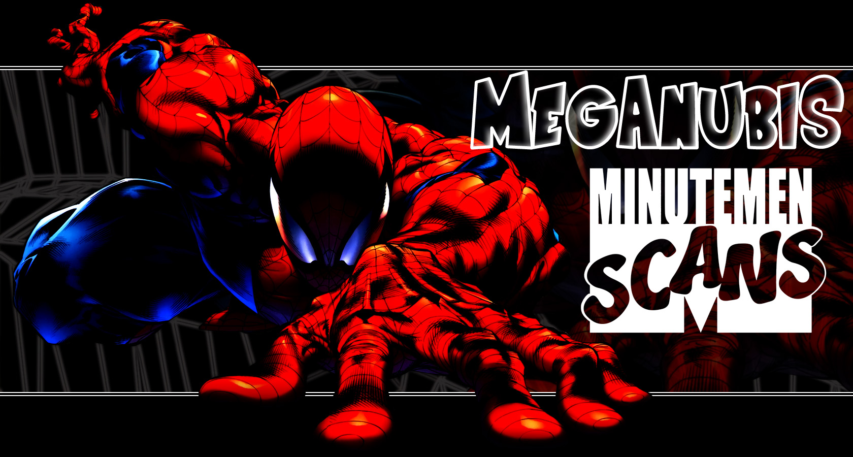 Read online Second Coming: Prepare comic -  Issue # Full - 30