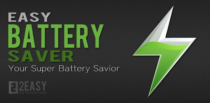 Easy Battery Saver android