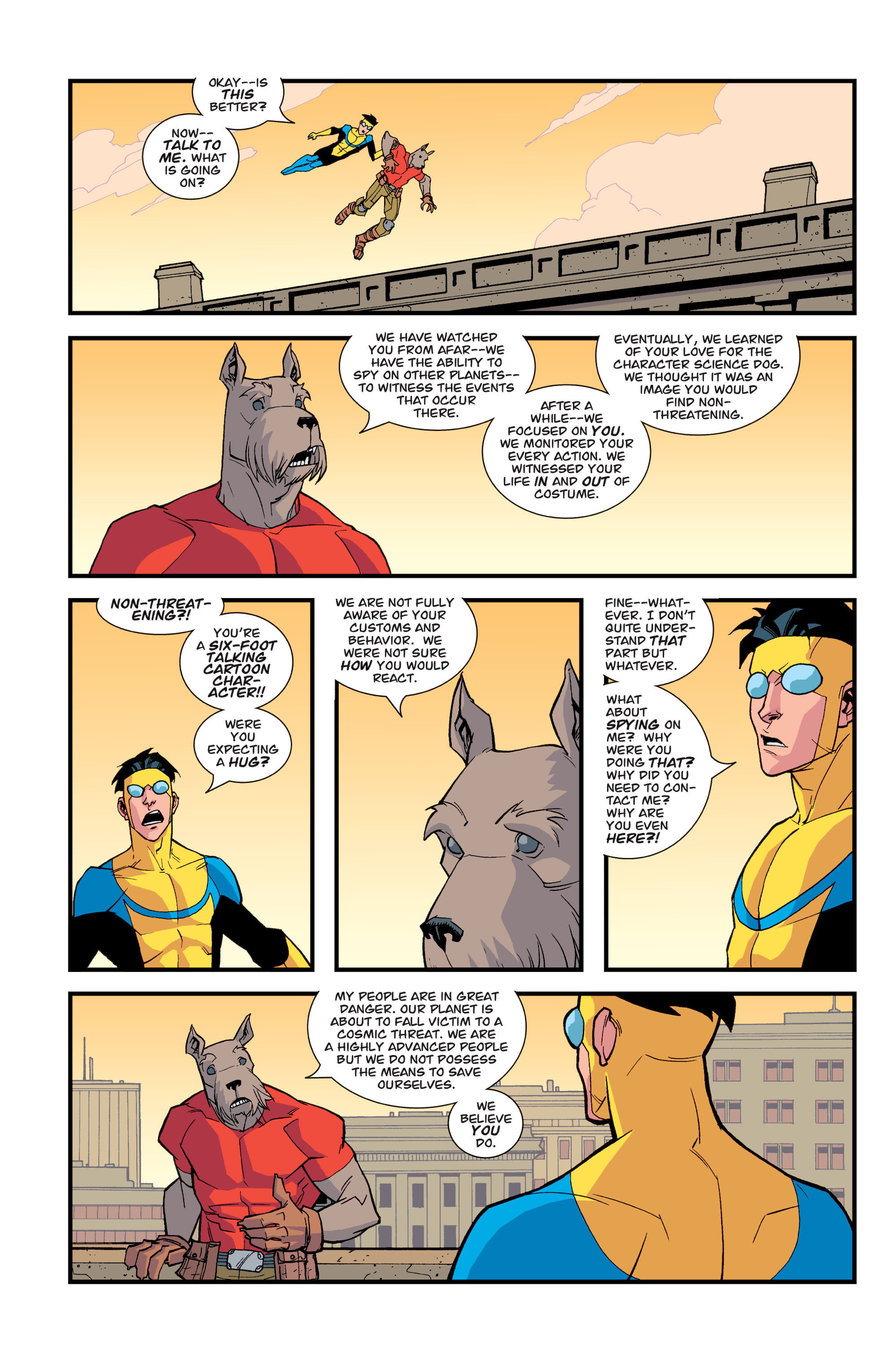 Invincible _TPB_6_-_A_Different_World Page 21