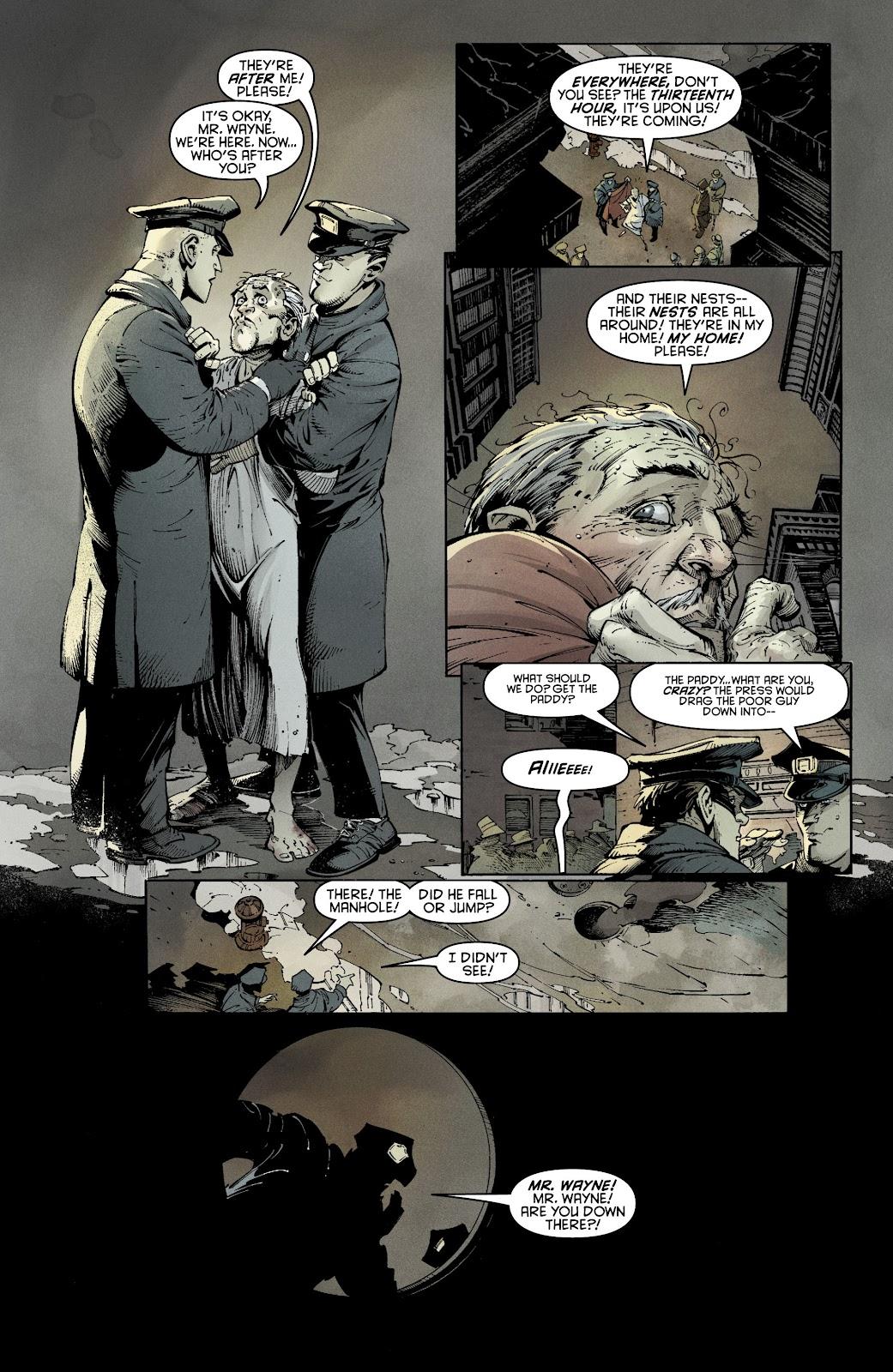 Batman (2011) _TPB 1 #1 - English 54