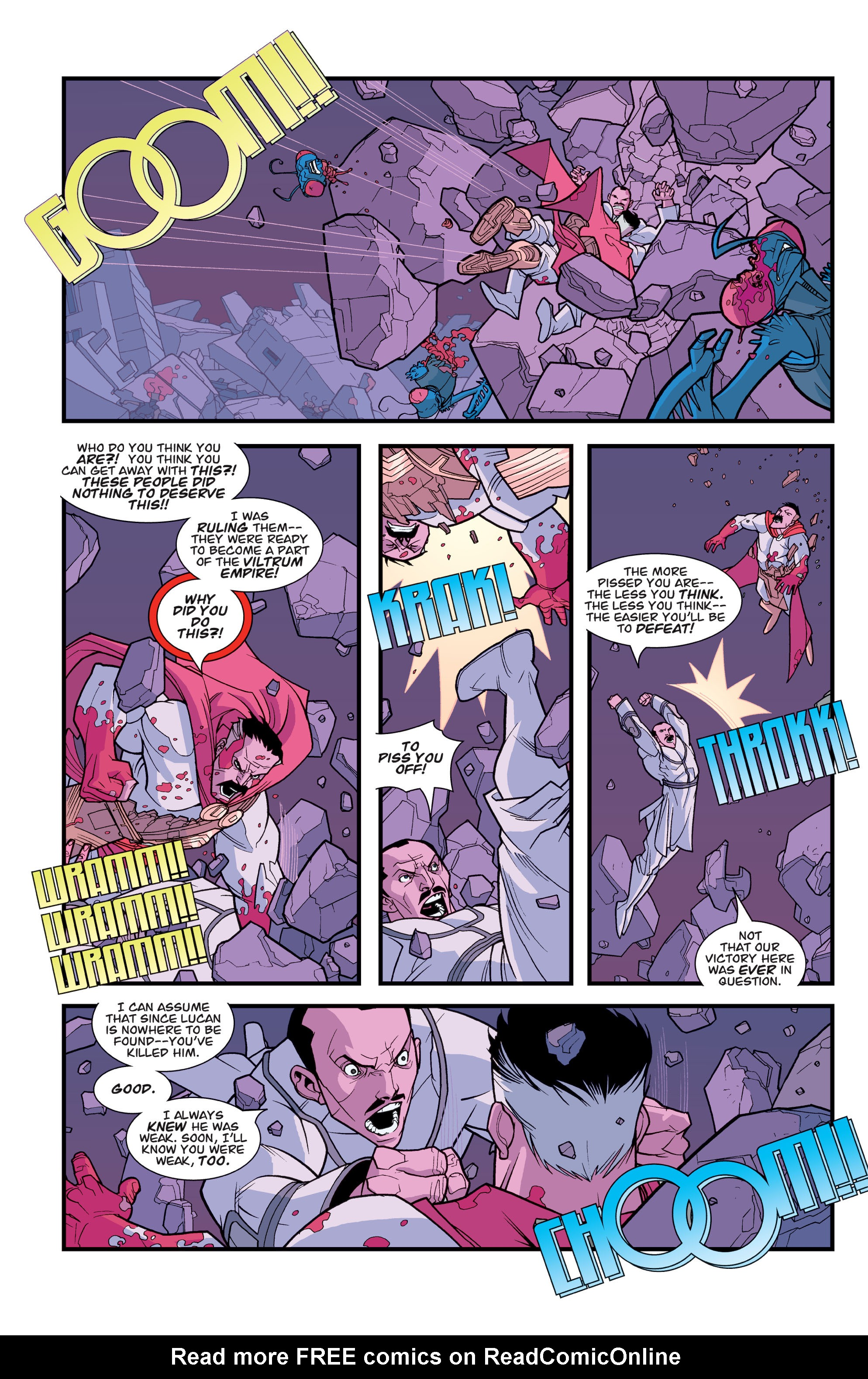 Invincible _TPB_6_-_A_Different_World Page 98