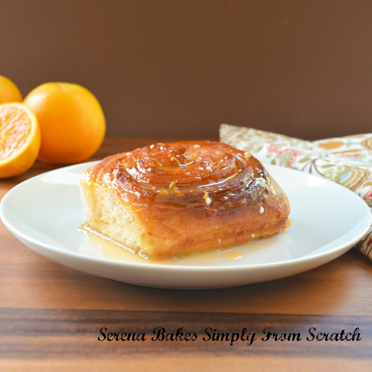 Citrus-Orange-Cinnamon-Rolls-Enjoy.jpg