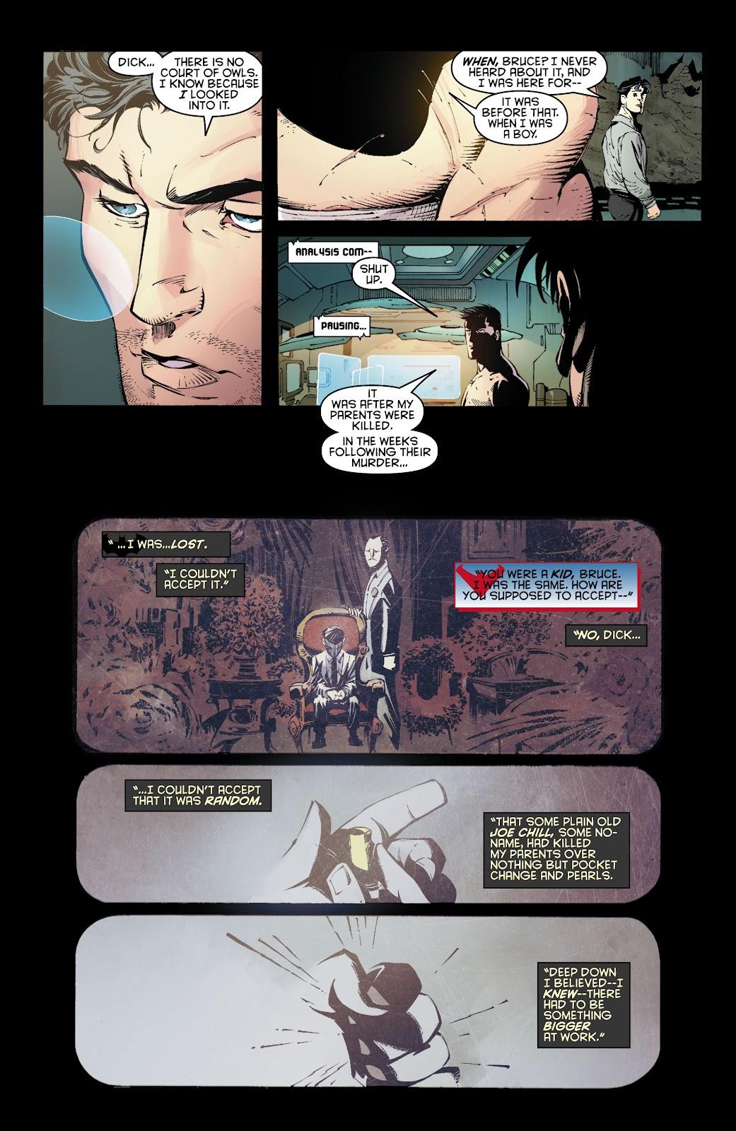 Batman (2011) _TPB 1 #1 - English 83