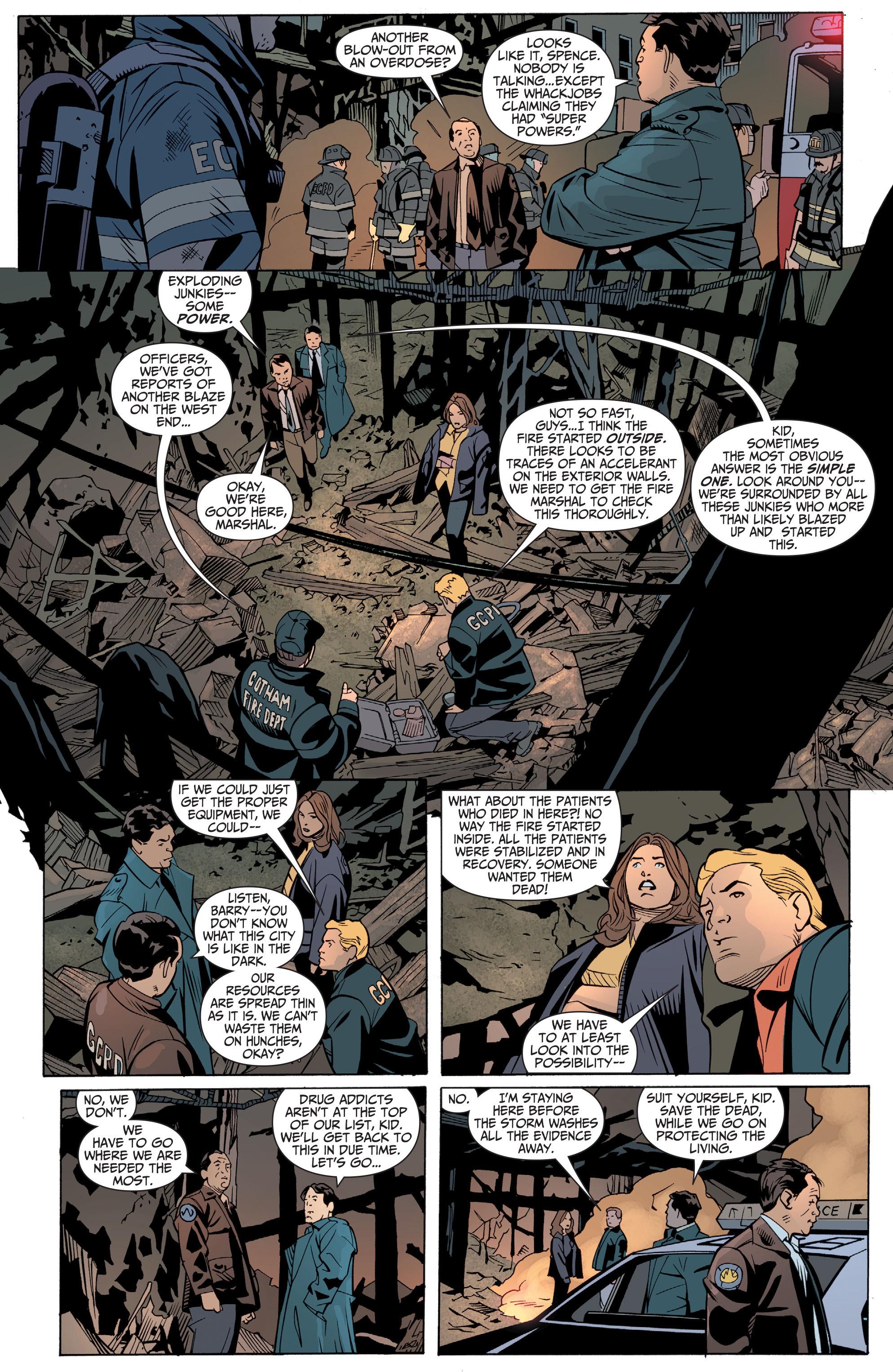 DC Comics: Zero Year chap tpb pic 267