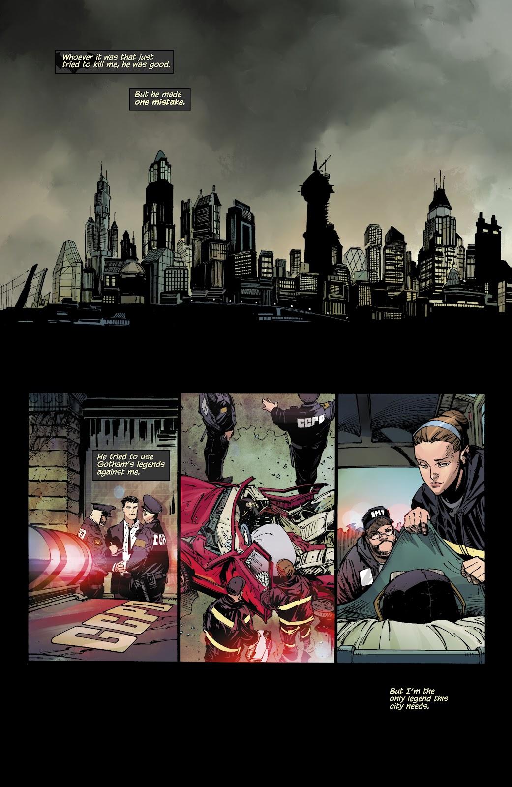 Batman (2011) _TPB 1 #1 - English 49