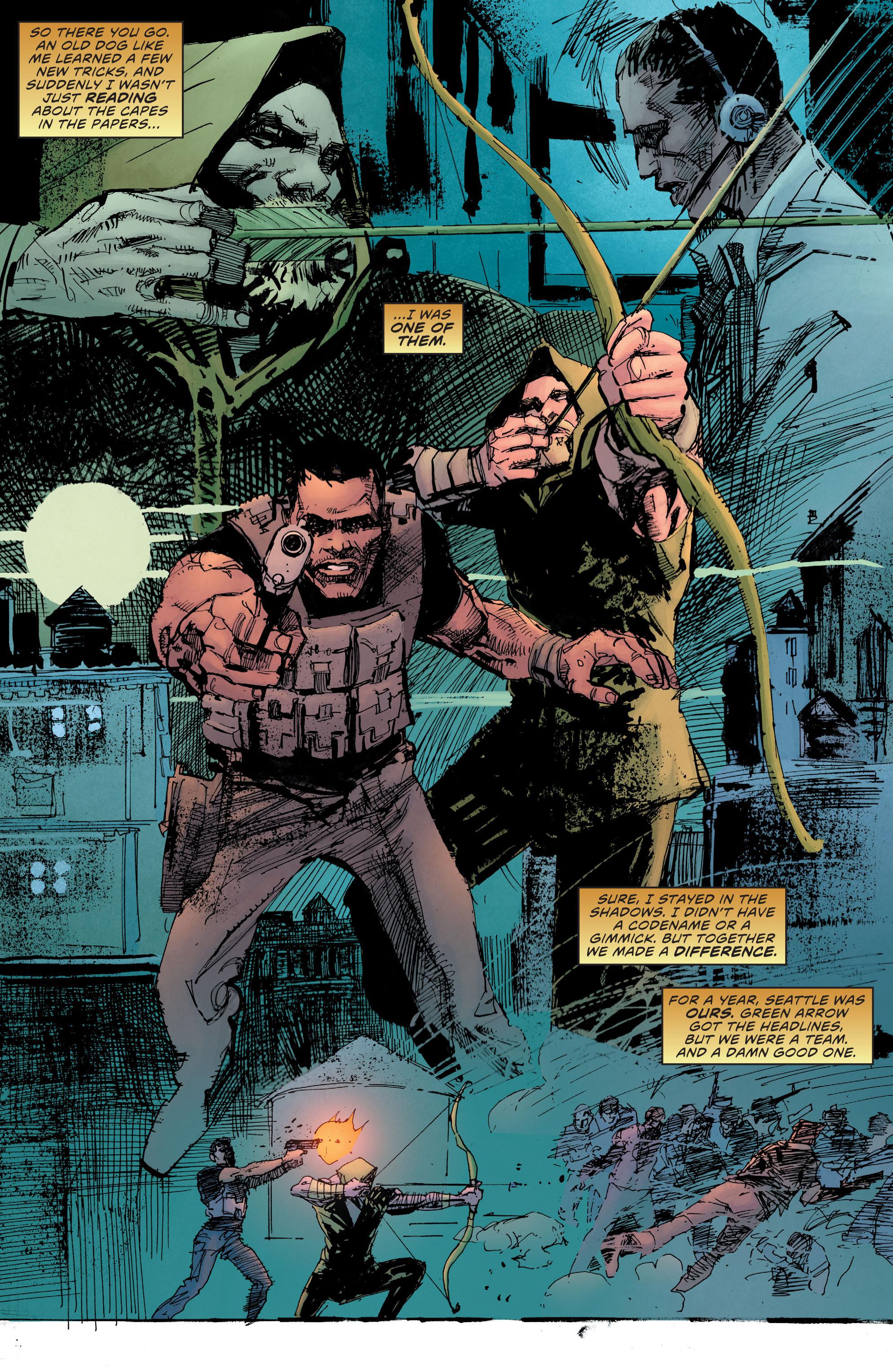 DC Comics: Zero Year chap tpb pic 310