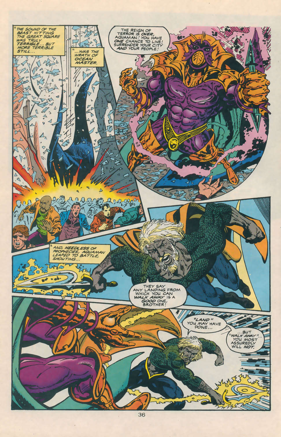 Aquaman (1994) _Annual 2 #2 - English 37