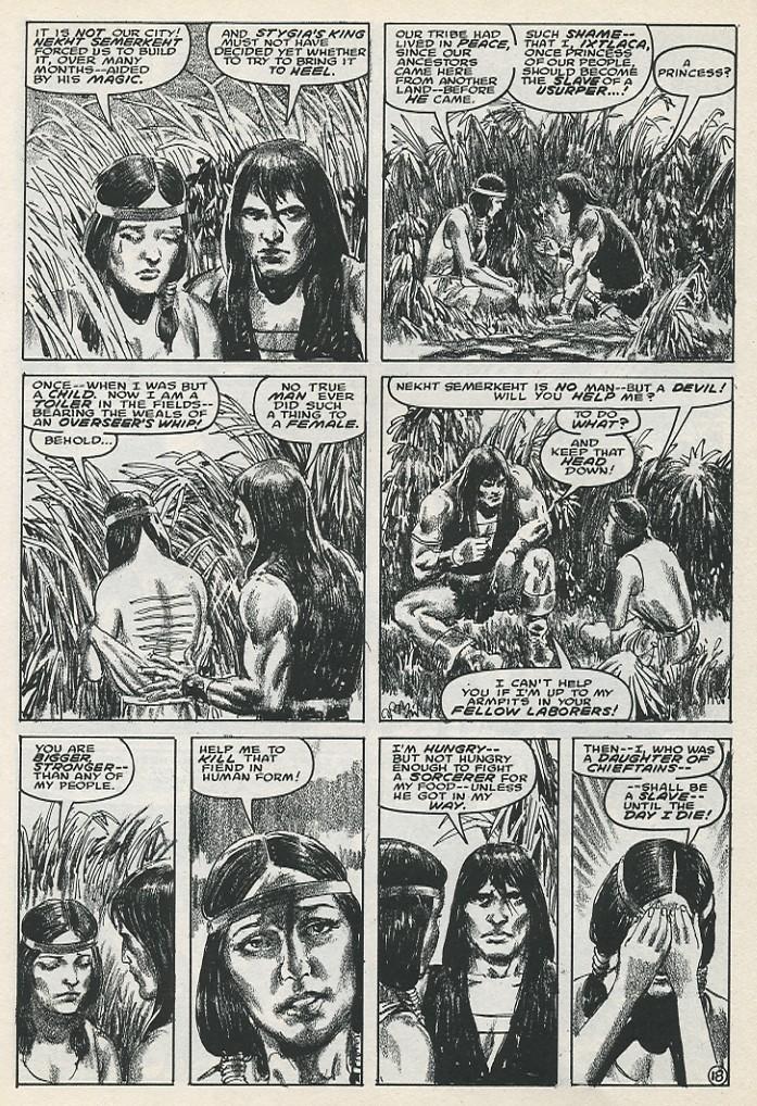 f Conan 22 #13 - English 20