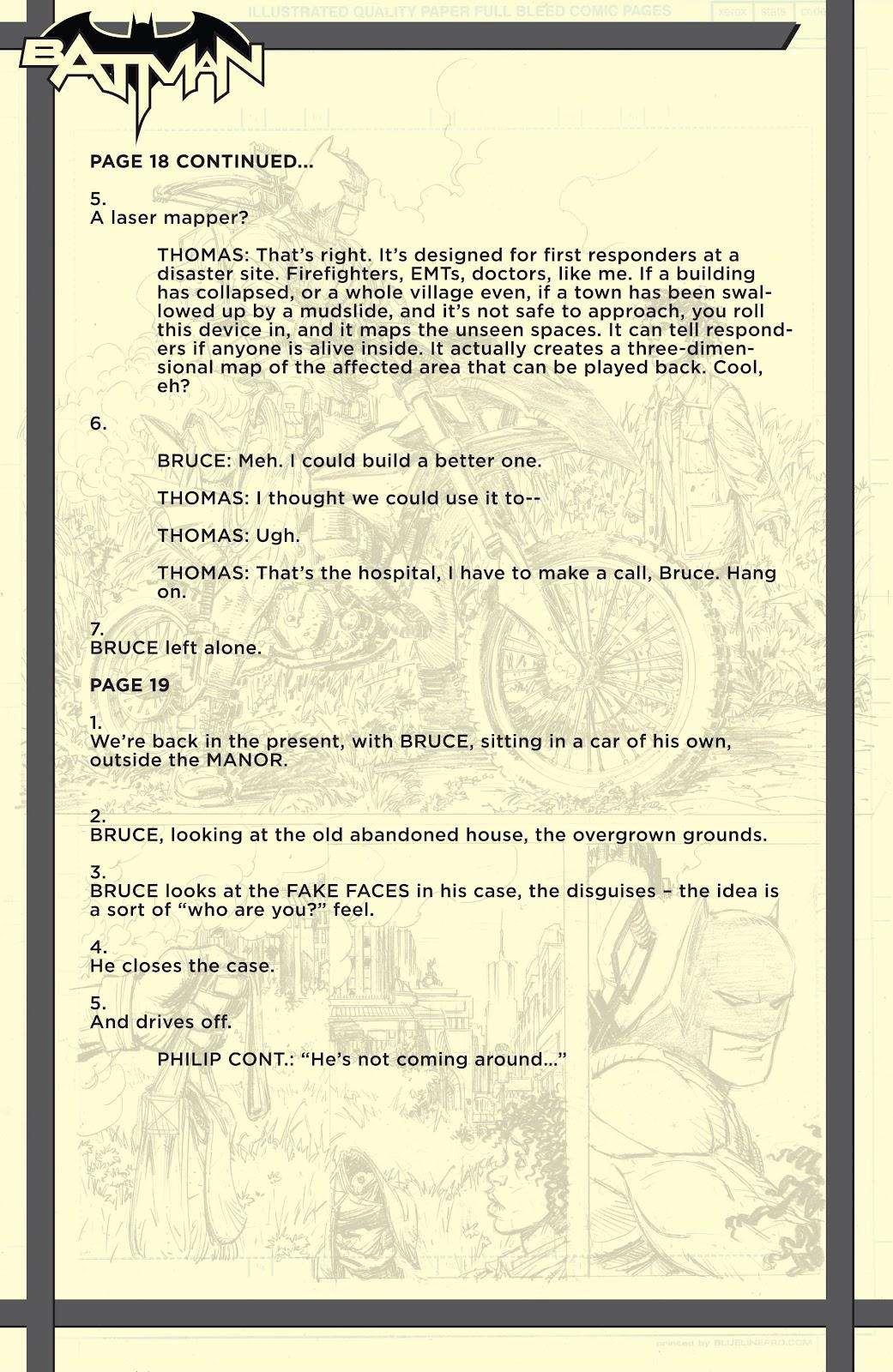 Batman (2011) _TPB 4 #4 - English 169