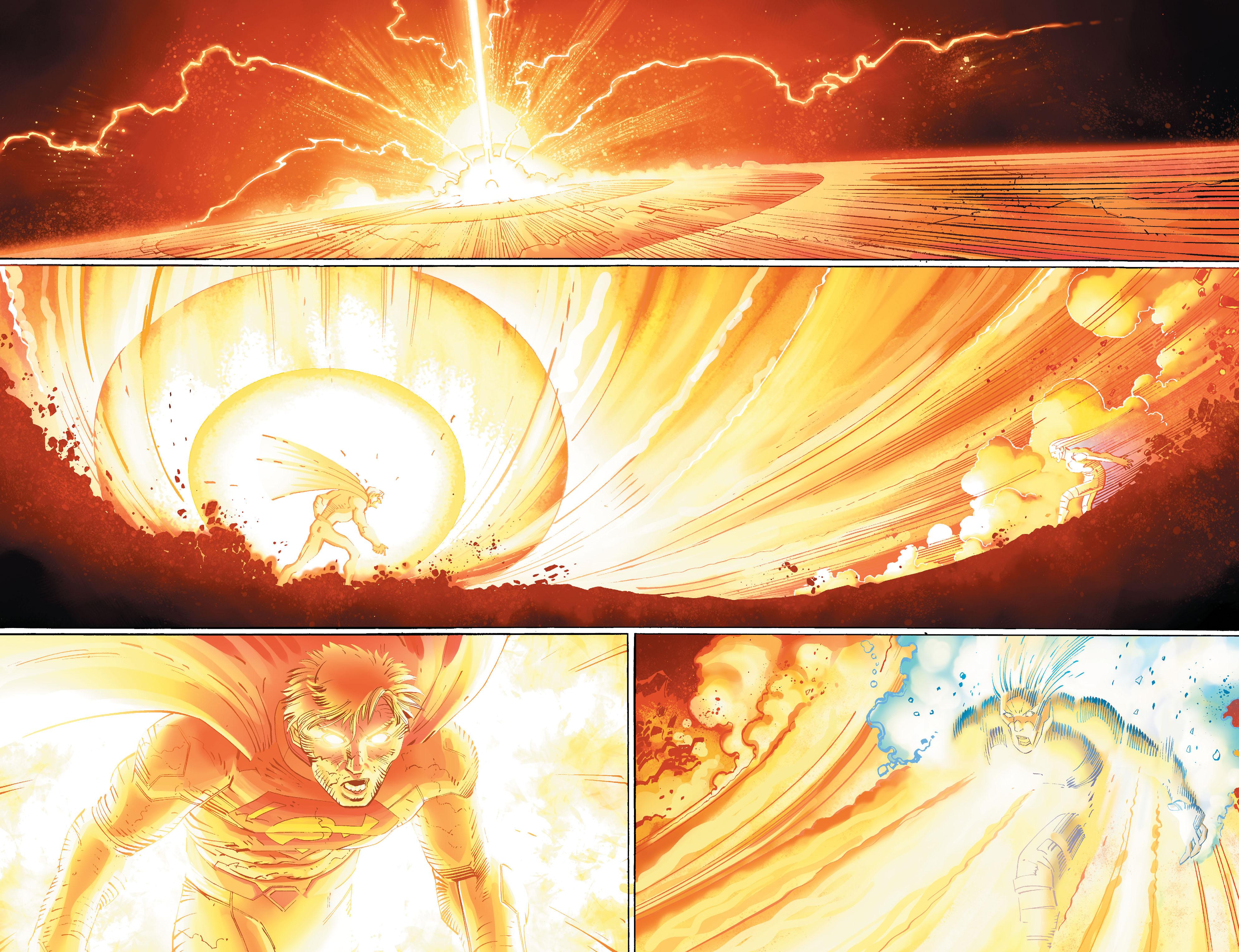 Superman (2011) 38 Page 13
