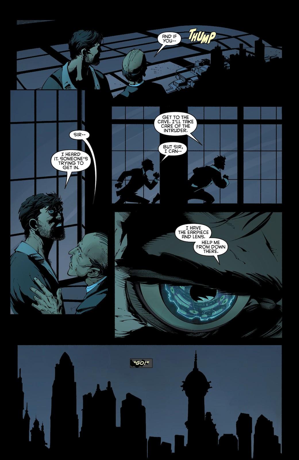 Batman (2011) _TPB 2 #2 - English 11