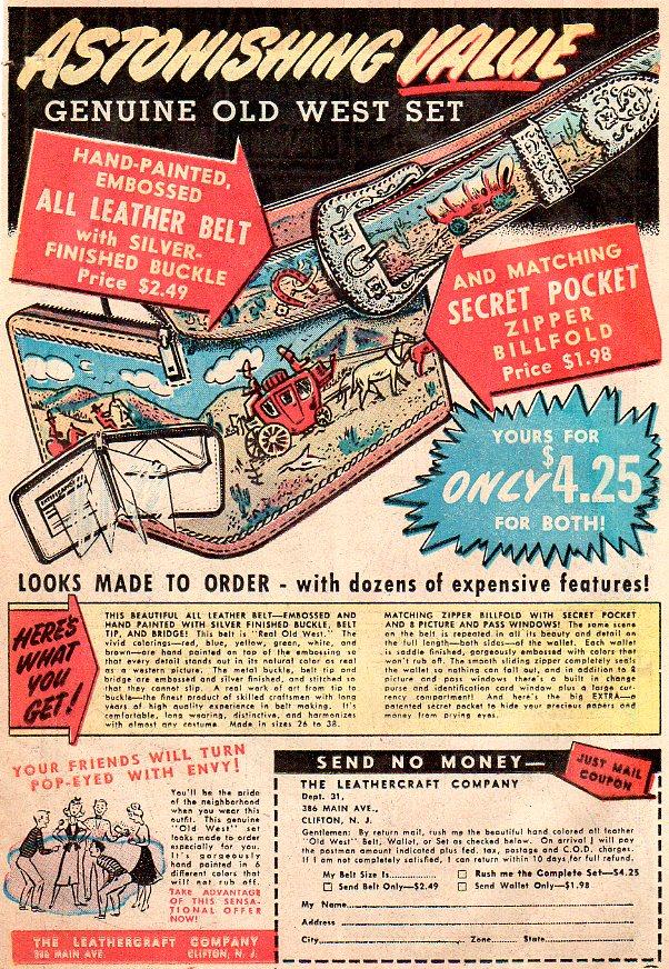 Sub-Mariner Comics #26 #26 - English 13
