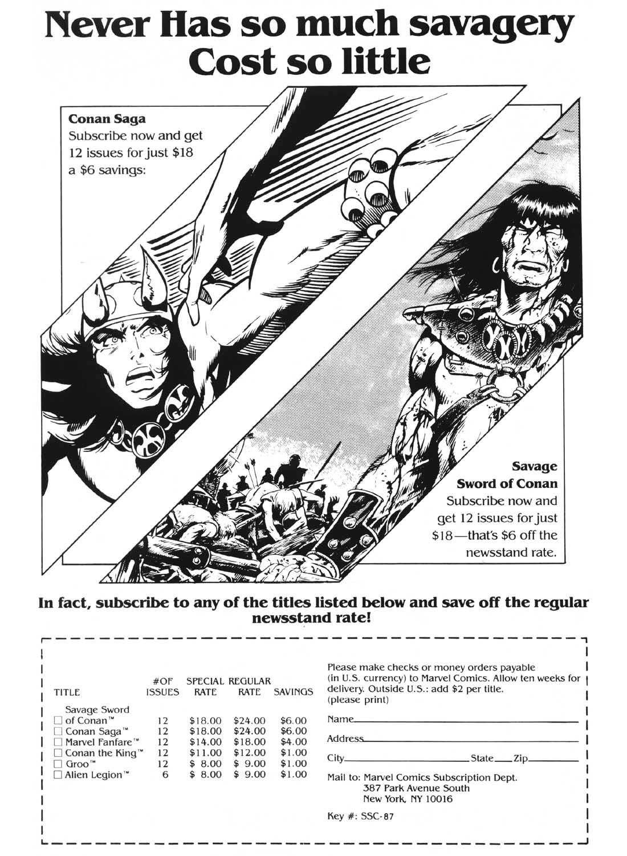 nefree.com #74 - English 68