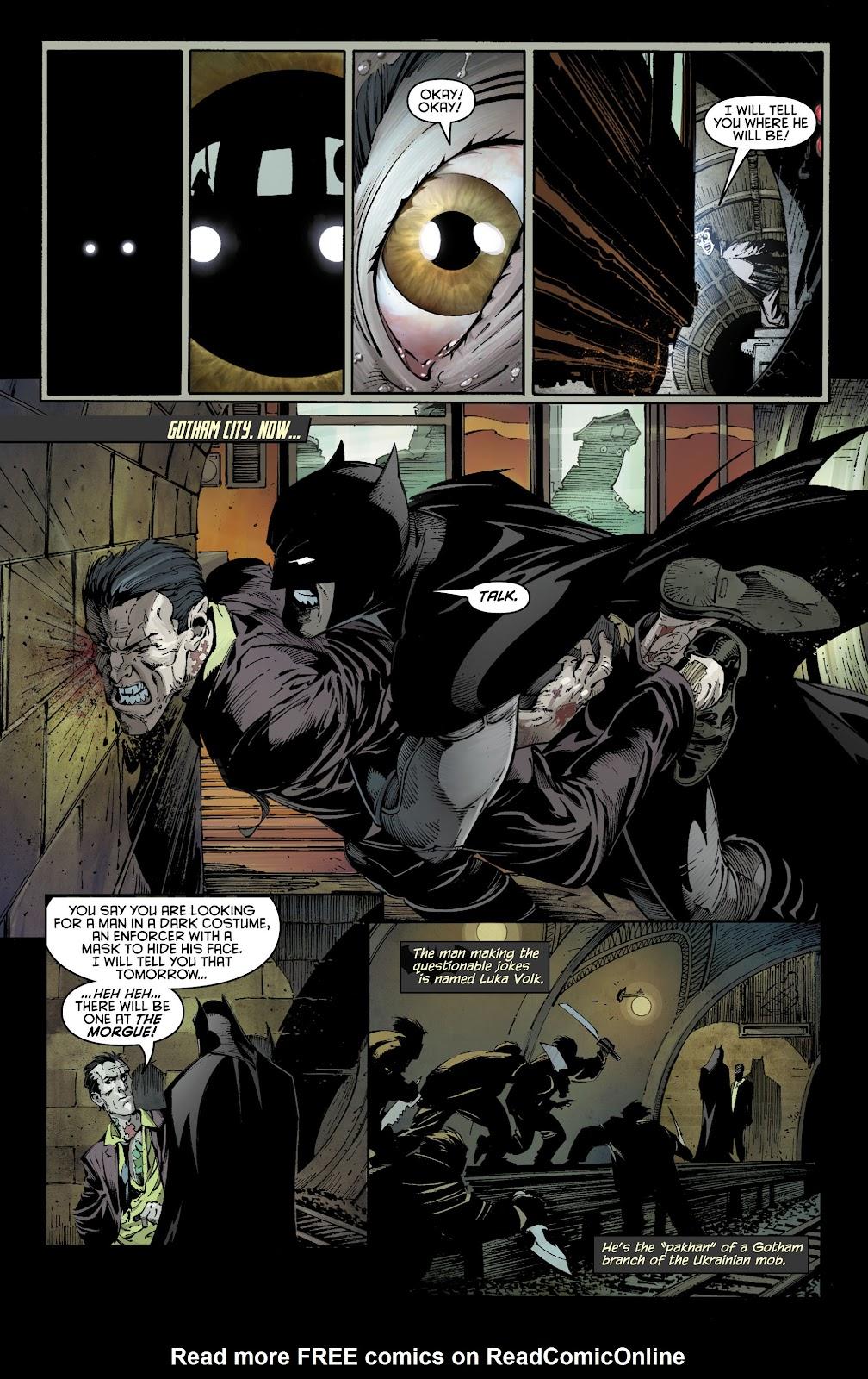 Batman (2011) _TPB 1 #1 - English 55