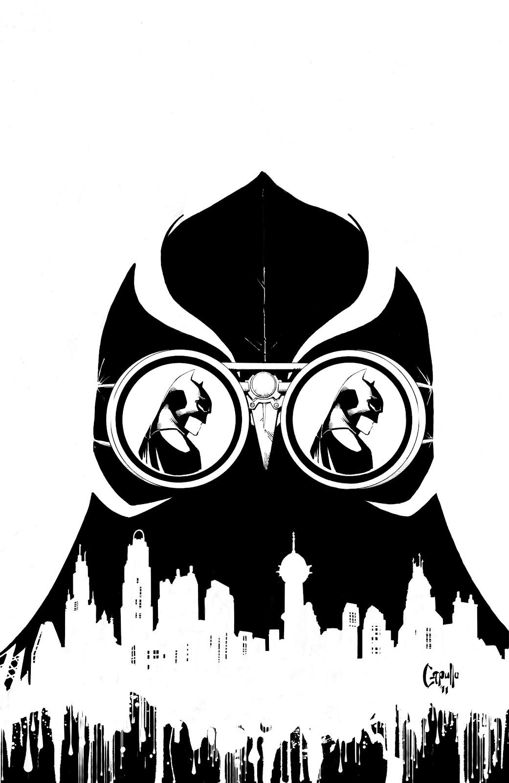 Batman (2011) _TPB 1 #1 - English 74