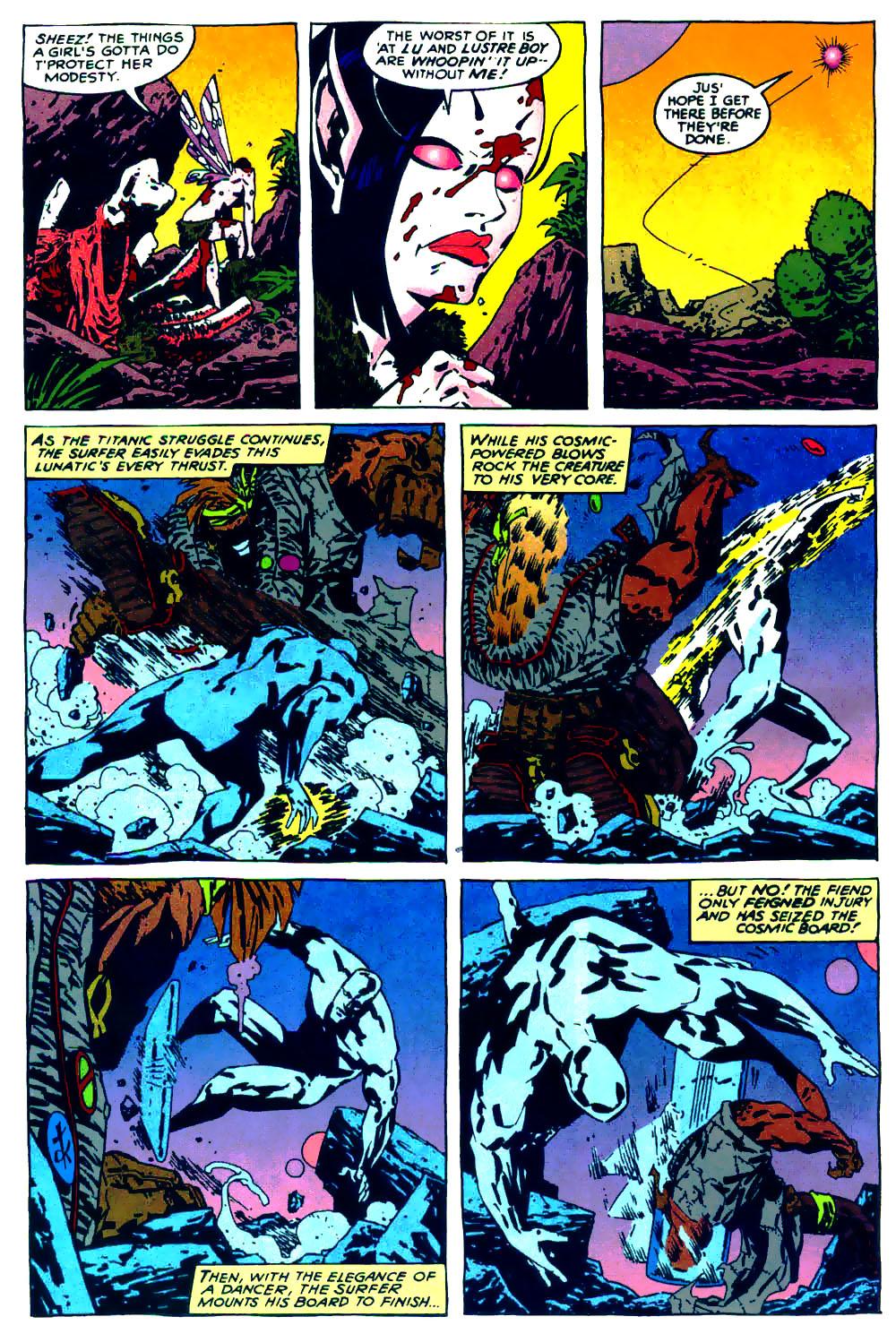Marvel Comics Presents (1988) chap 175 pic 16