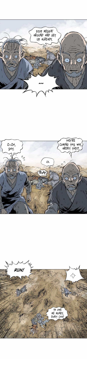 Gosu 70 : Wild Dogs (12)