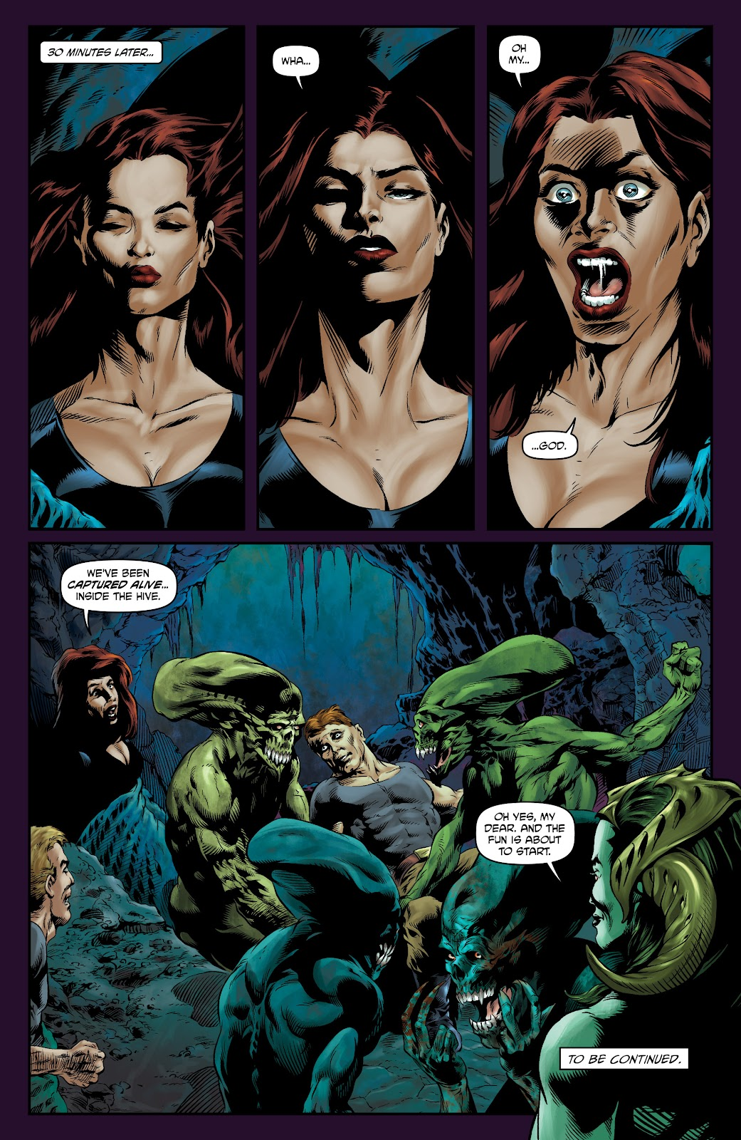 Webwitch (2015) Issue #3 #3 - English 36