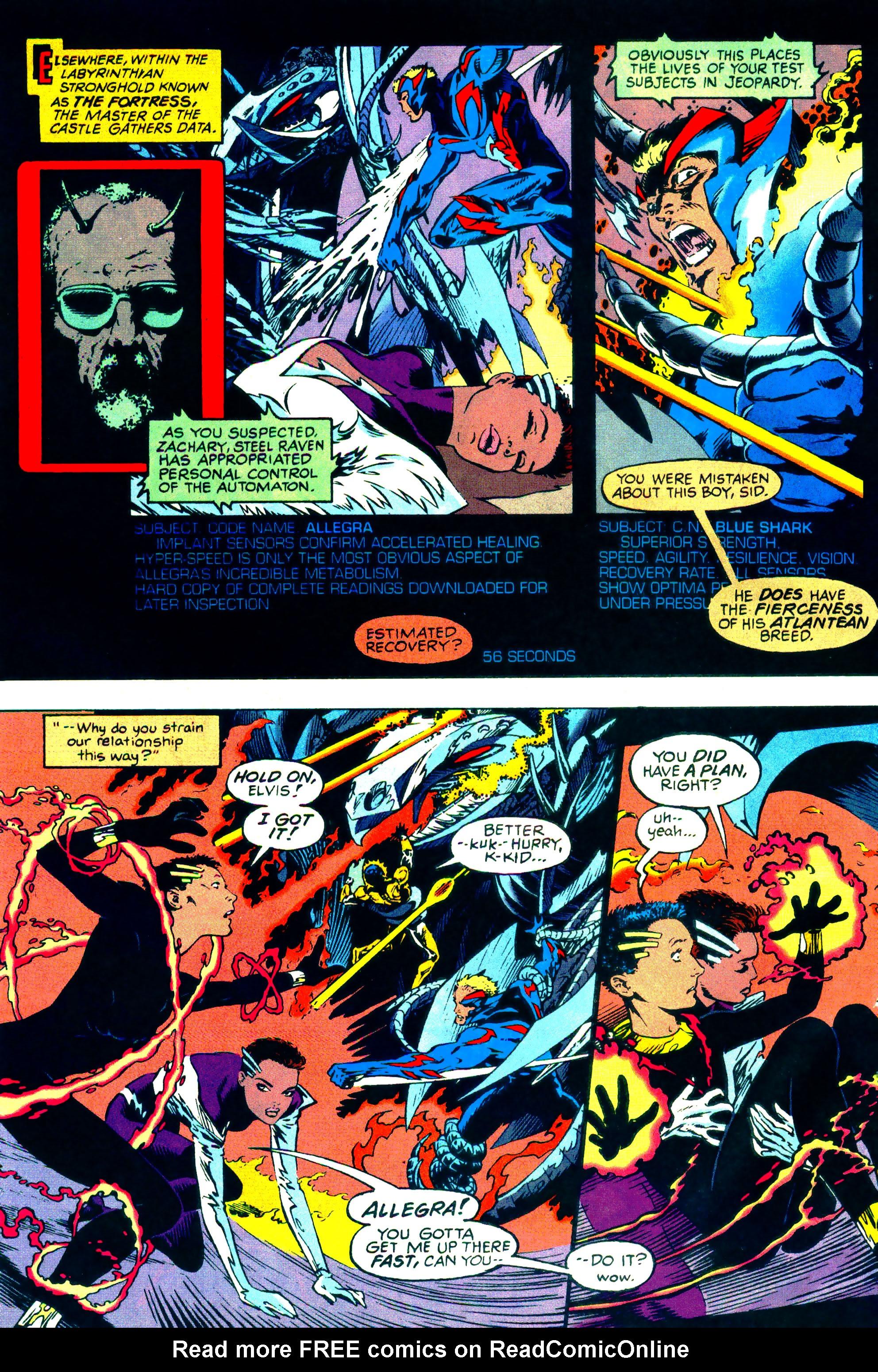 Marvel Comics Presents (1988) chap 175 pic 27