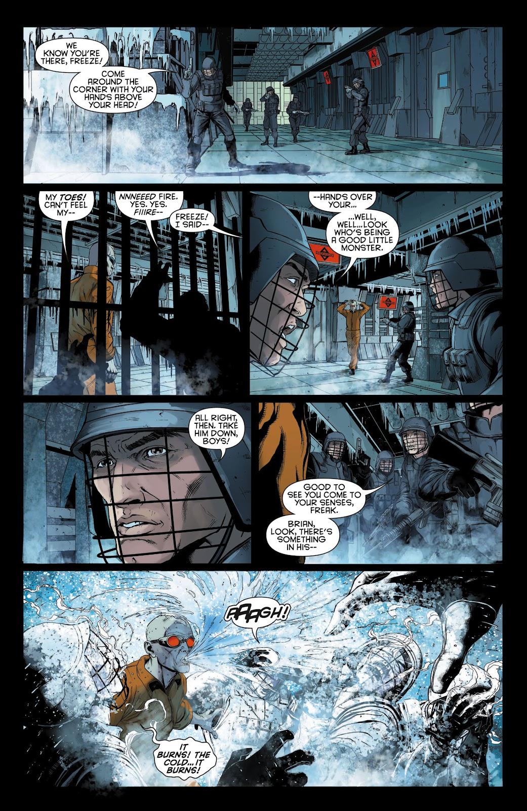 Batman (2011) _TPB 2 #2 - English 63